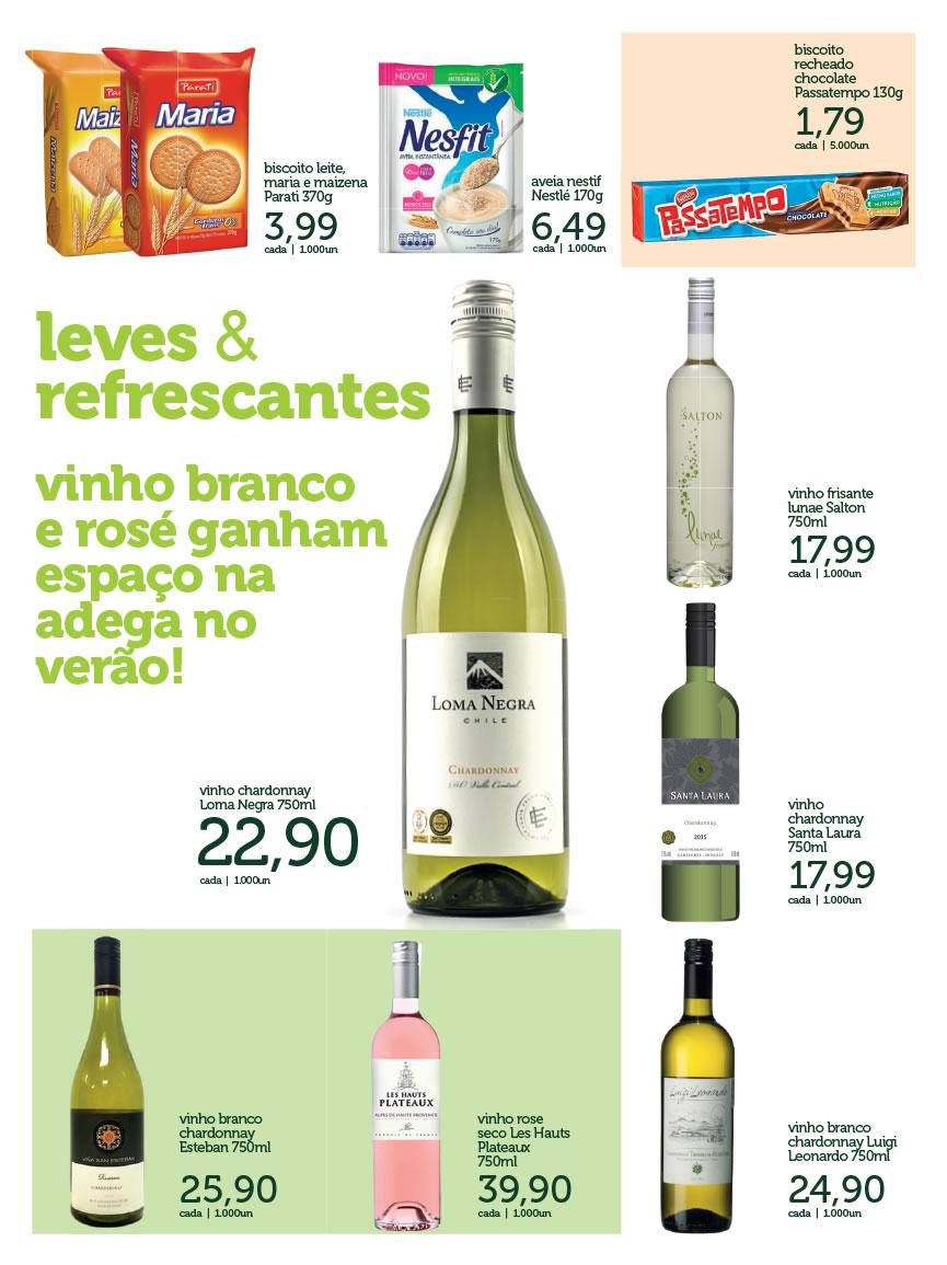 caita_supermercados_tabloide_janeiro_jcba_10