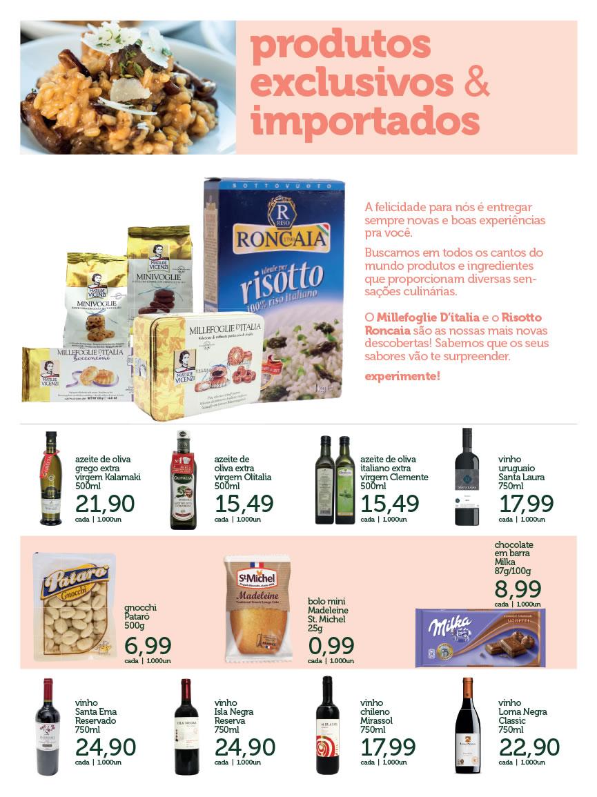 caita_supermercados_tabloide_janeiro_jcba_11