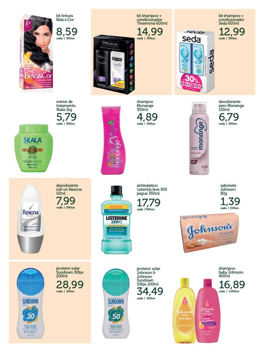 caita_supermercados_tabloide_janeiro_jcba_14