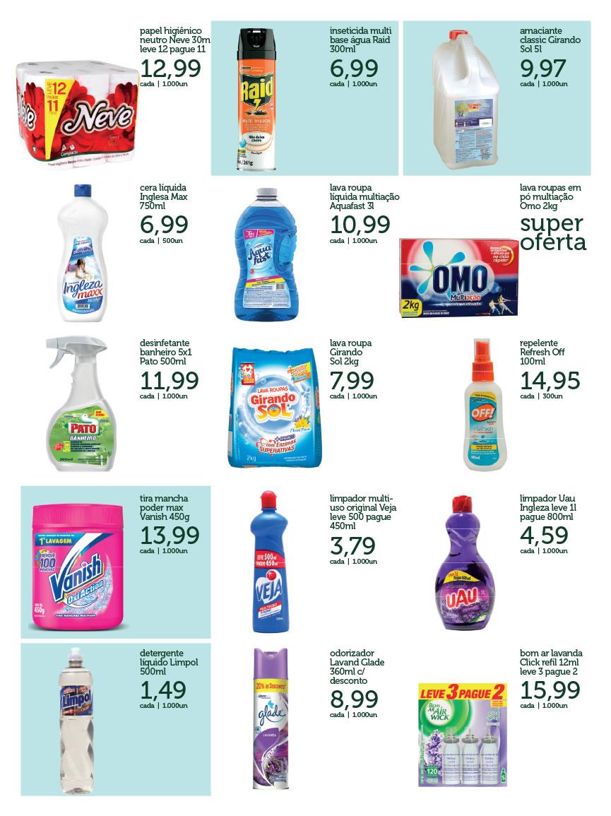 caita_supermercados_tabloide_janeiro_jcba_15