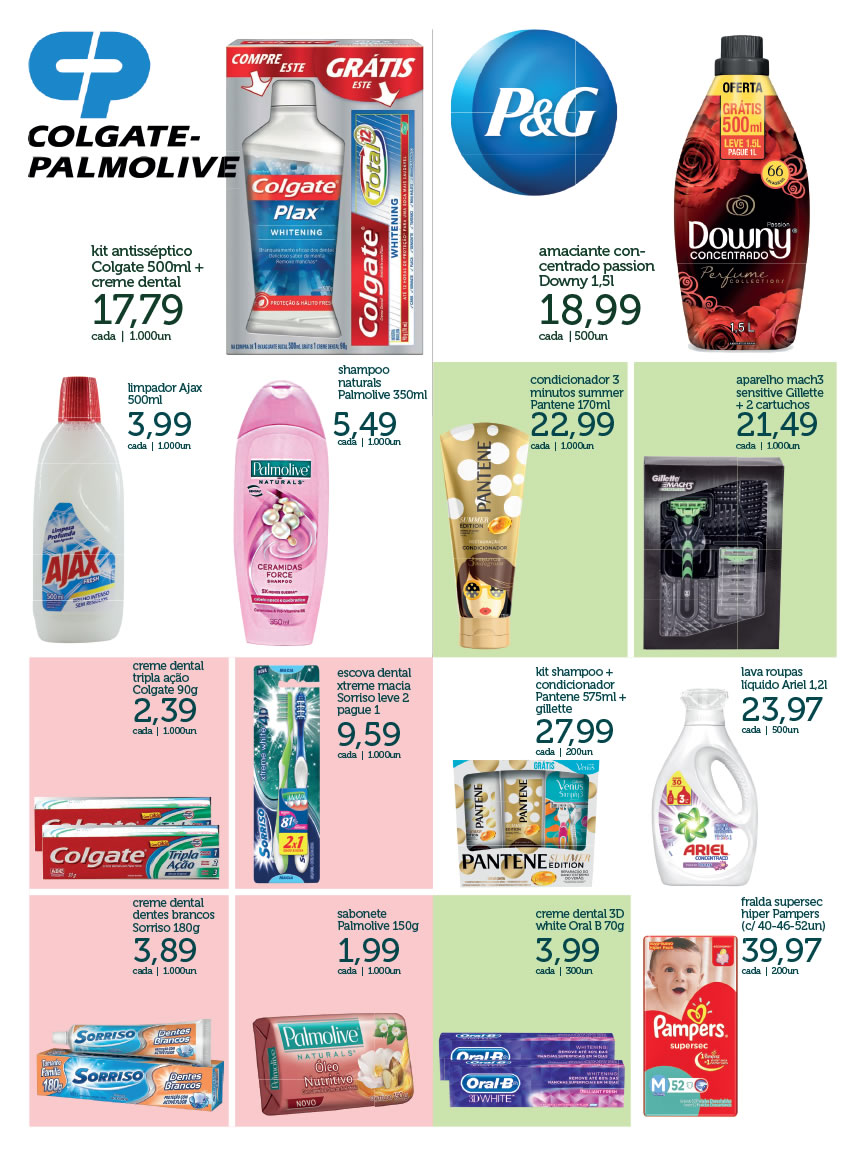 caita_supermercados_tabloide_janeiro_jcba_16