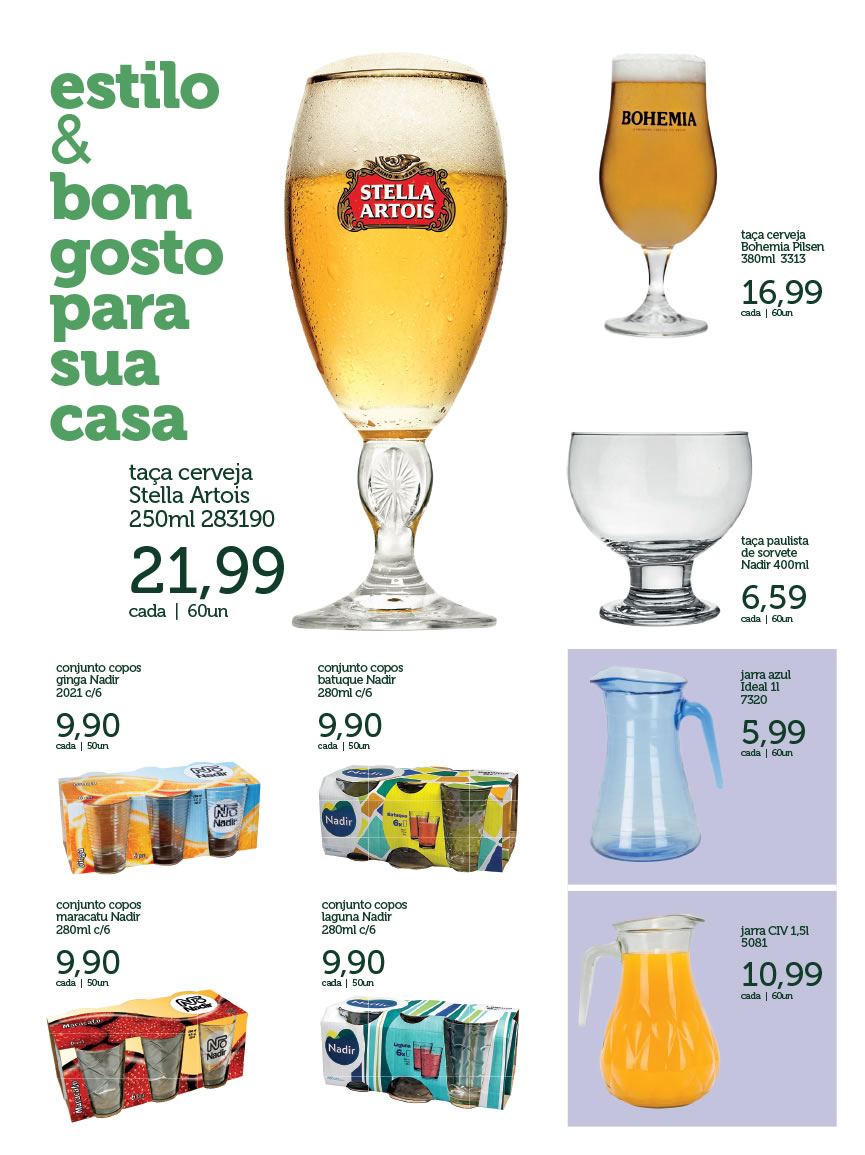 caita_supermercados_tabloide_janeiro_jcba_18