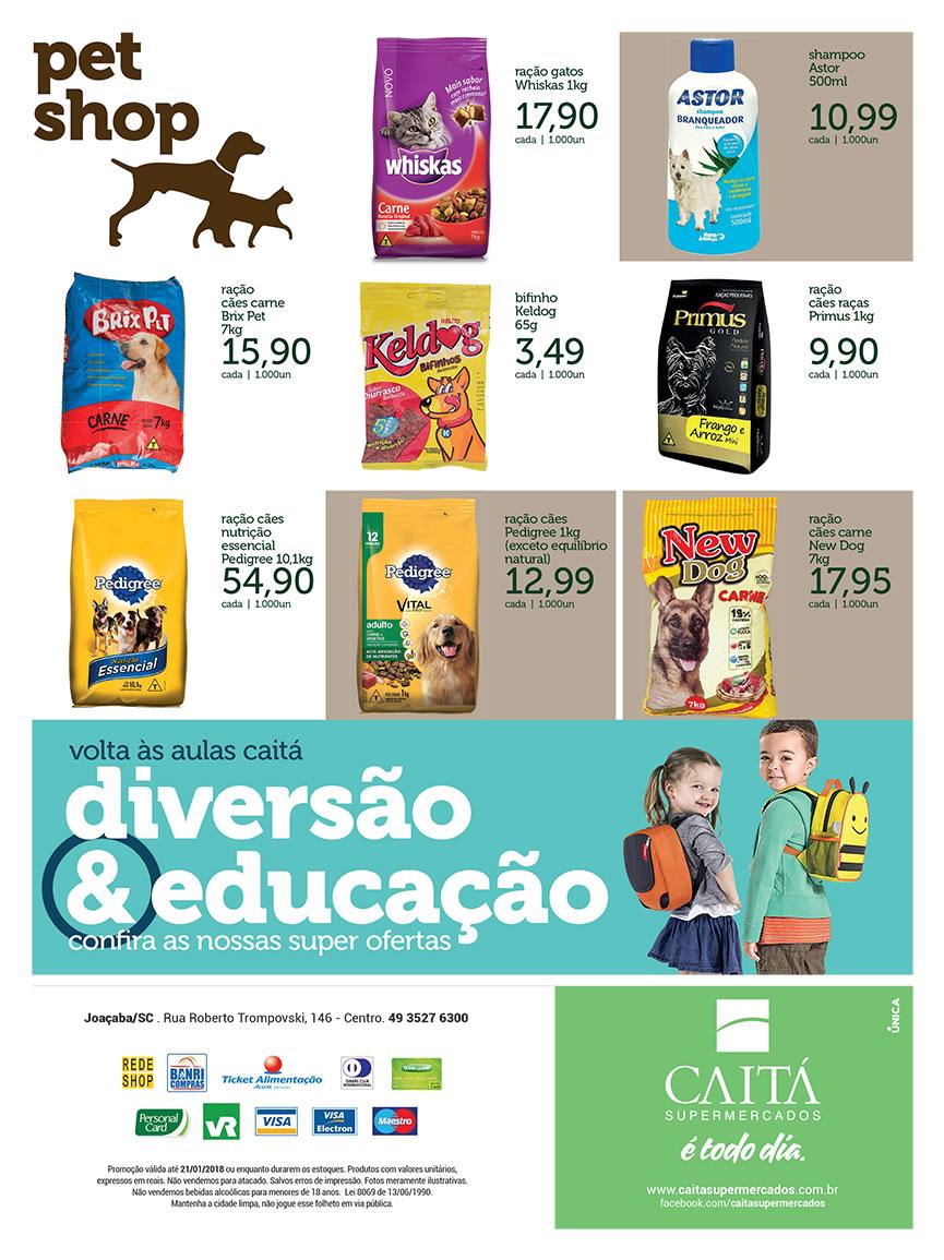 caita_supermercados_tabloide_janeiro_jcba_20