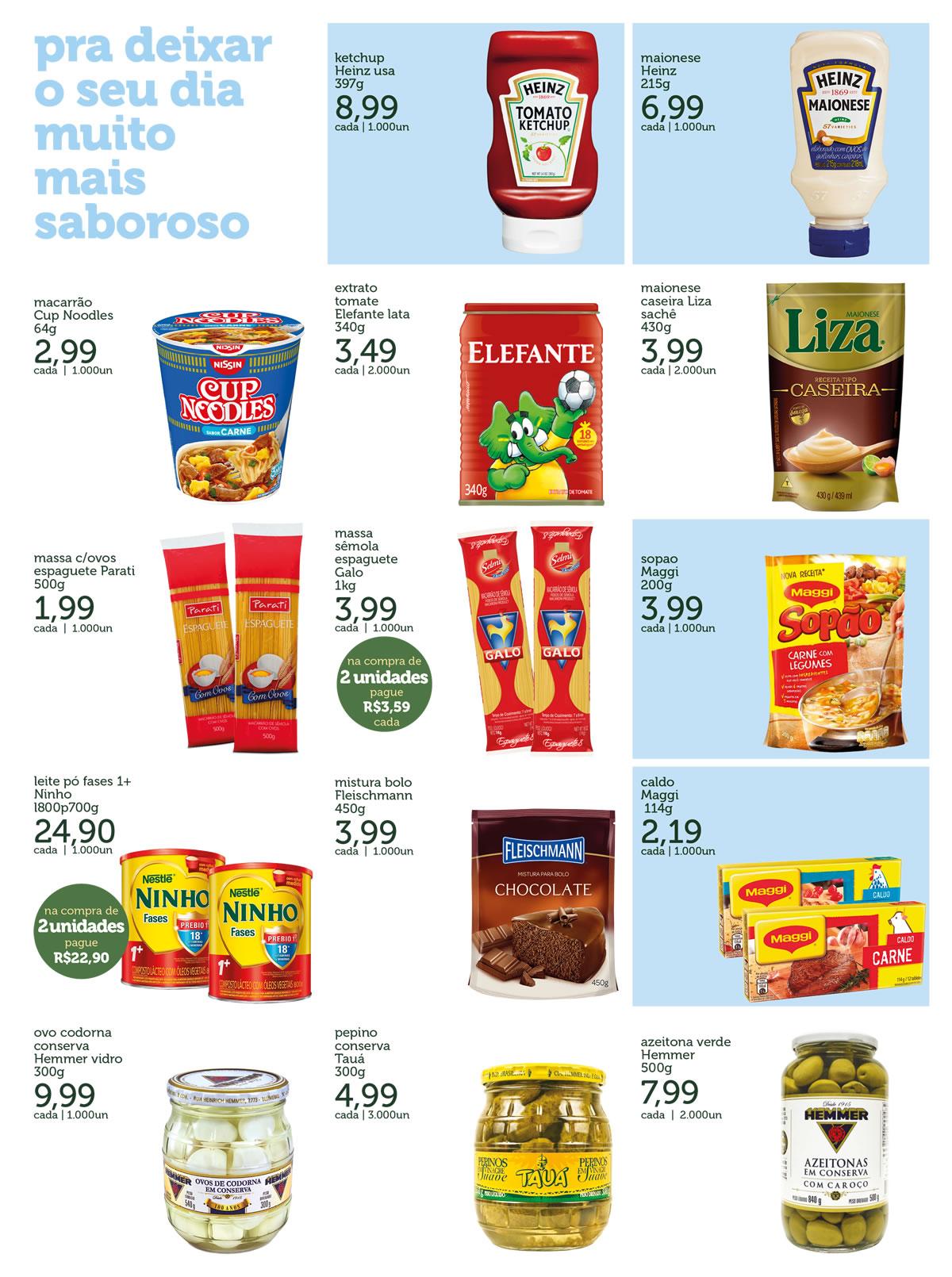 caita_supermercados_tabloide_junho2018_concordia06