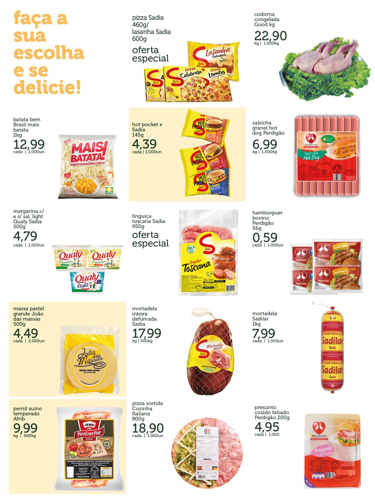 caita_supermercados_tabloide_junho2018_concordia08
