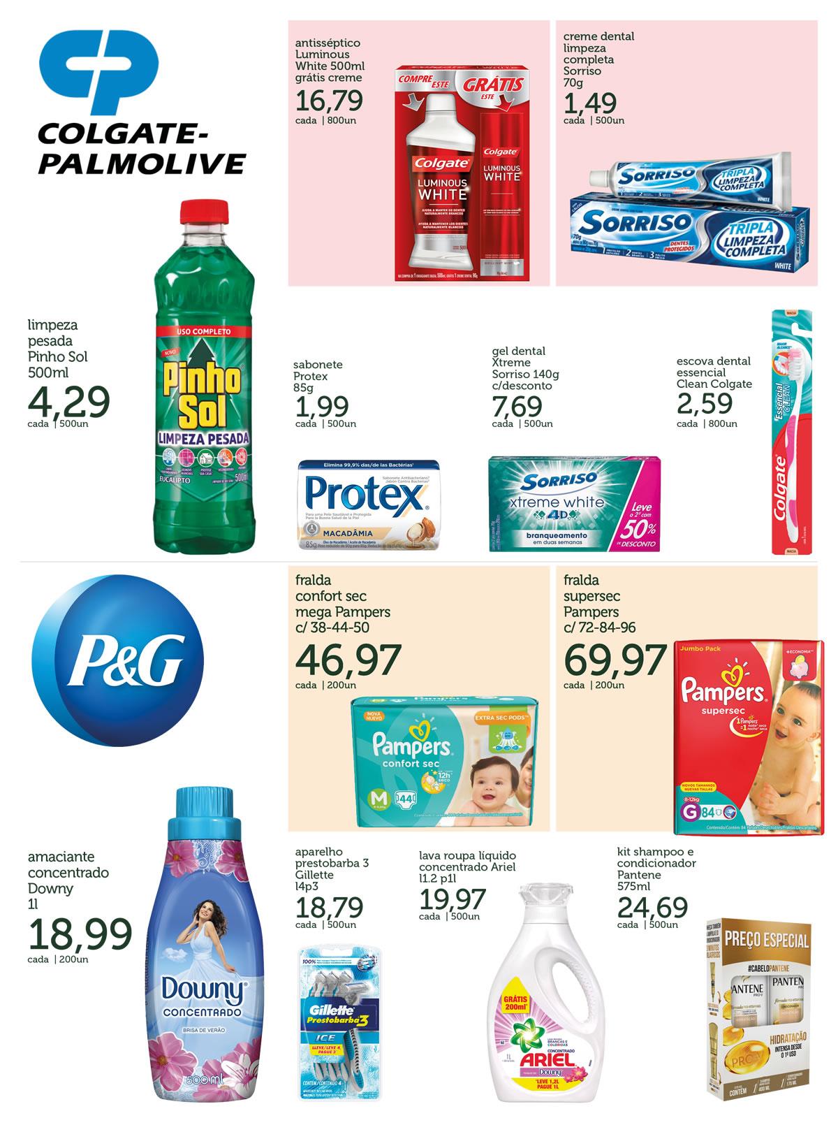 caita_supermercados_tabloide_junho2018_concordia15