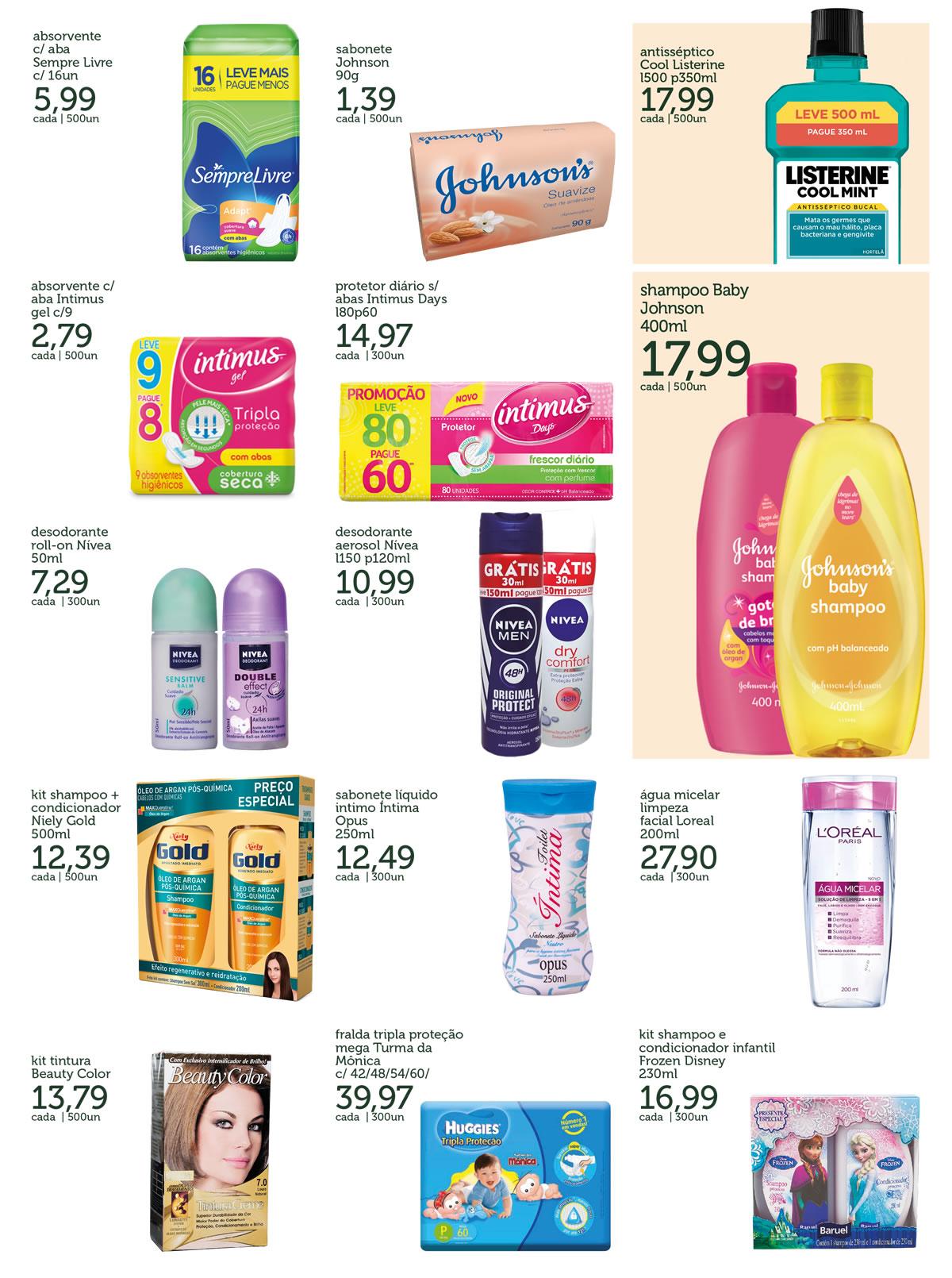 caita_supermercados_tabloide_junho2018_concordia16
