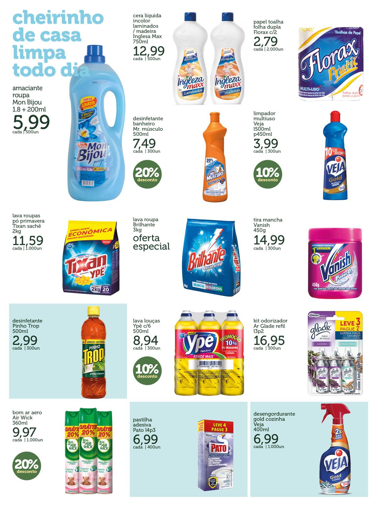 caita_supermercados_tabloide_junho2018_concordia17