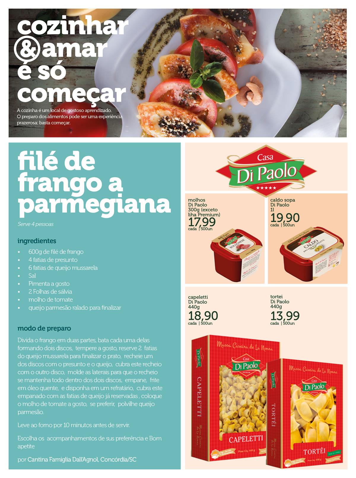 caita_supermercados_tabloide_junho2018_erechim02