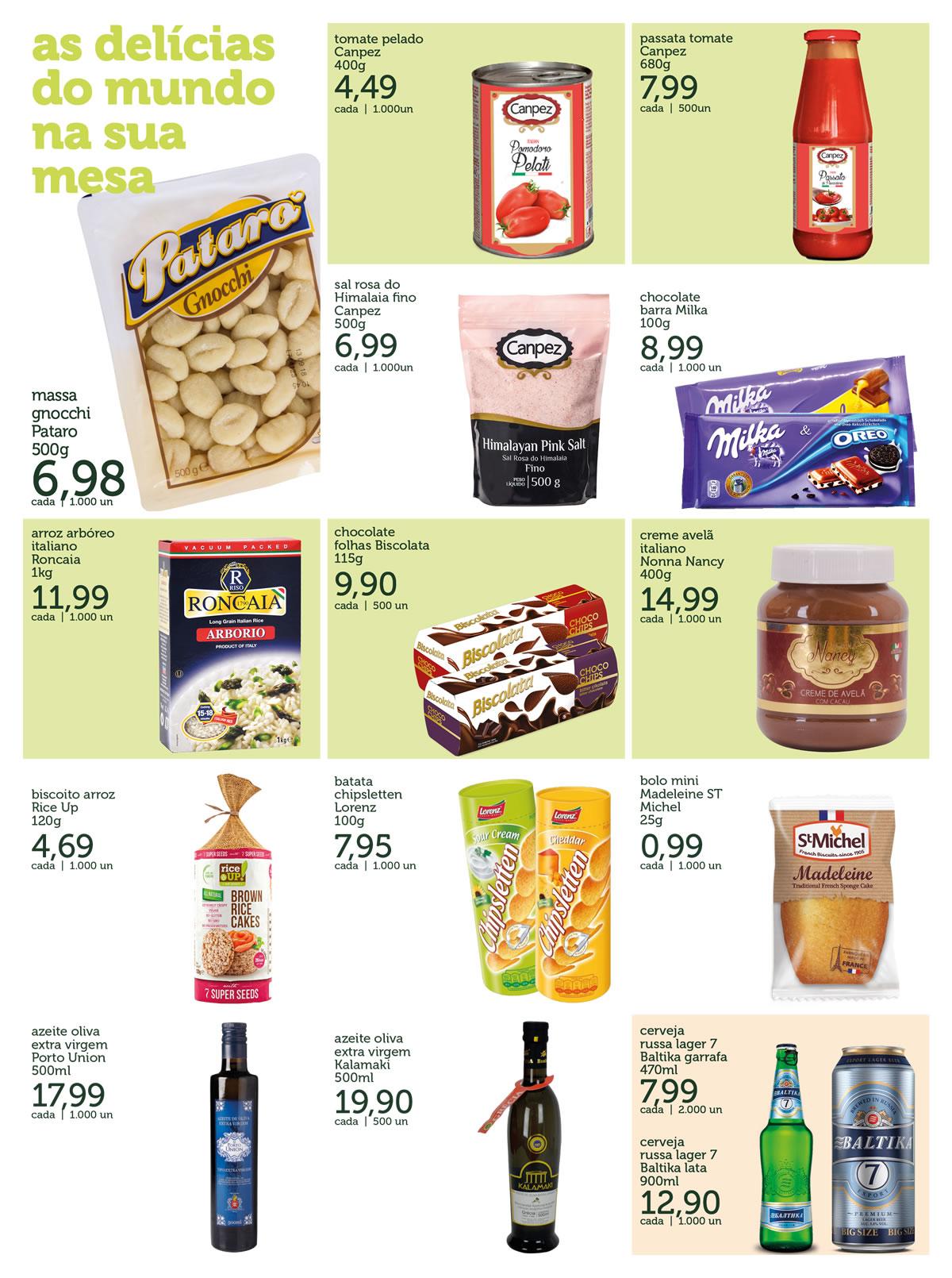 caita_supermercados_tabloide_junho2018_erechim03