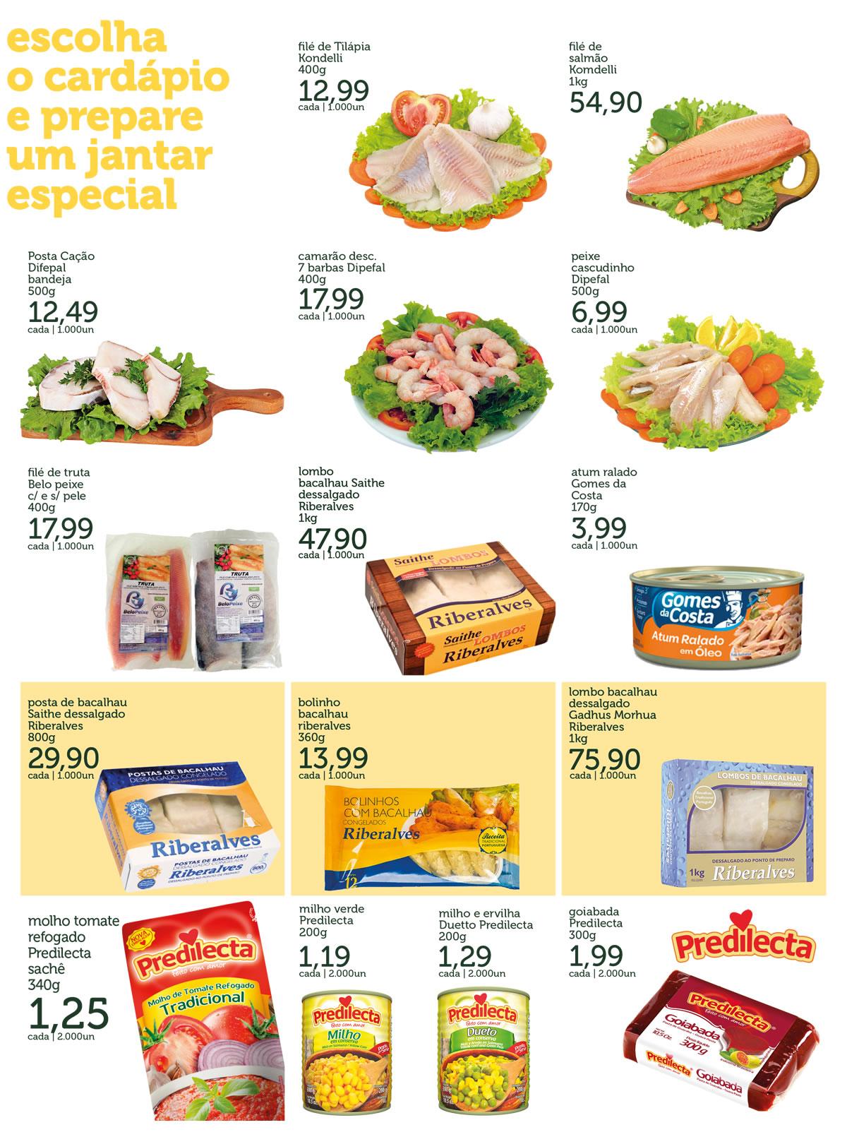 caita_supermercados_tabloide_junho2018_erechim05