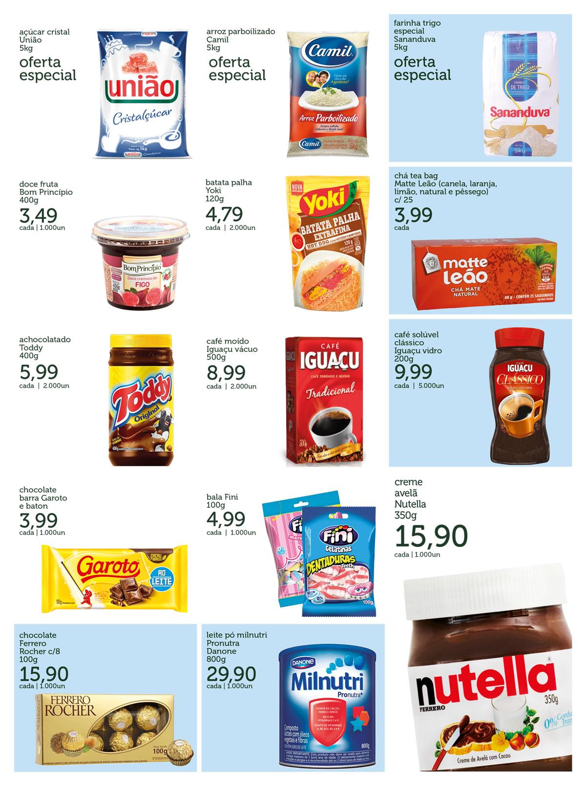 caita_supermercados_tabloide_junho2018_erechim07