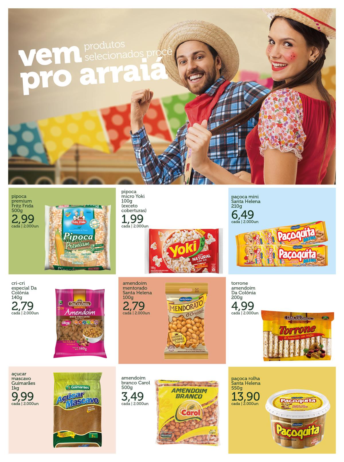 caita_supermercados_tabloide_junho2018_erechim09