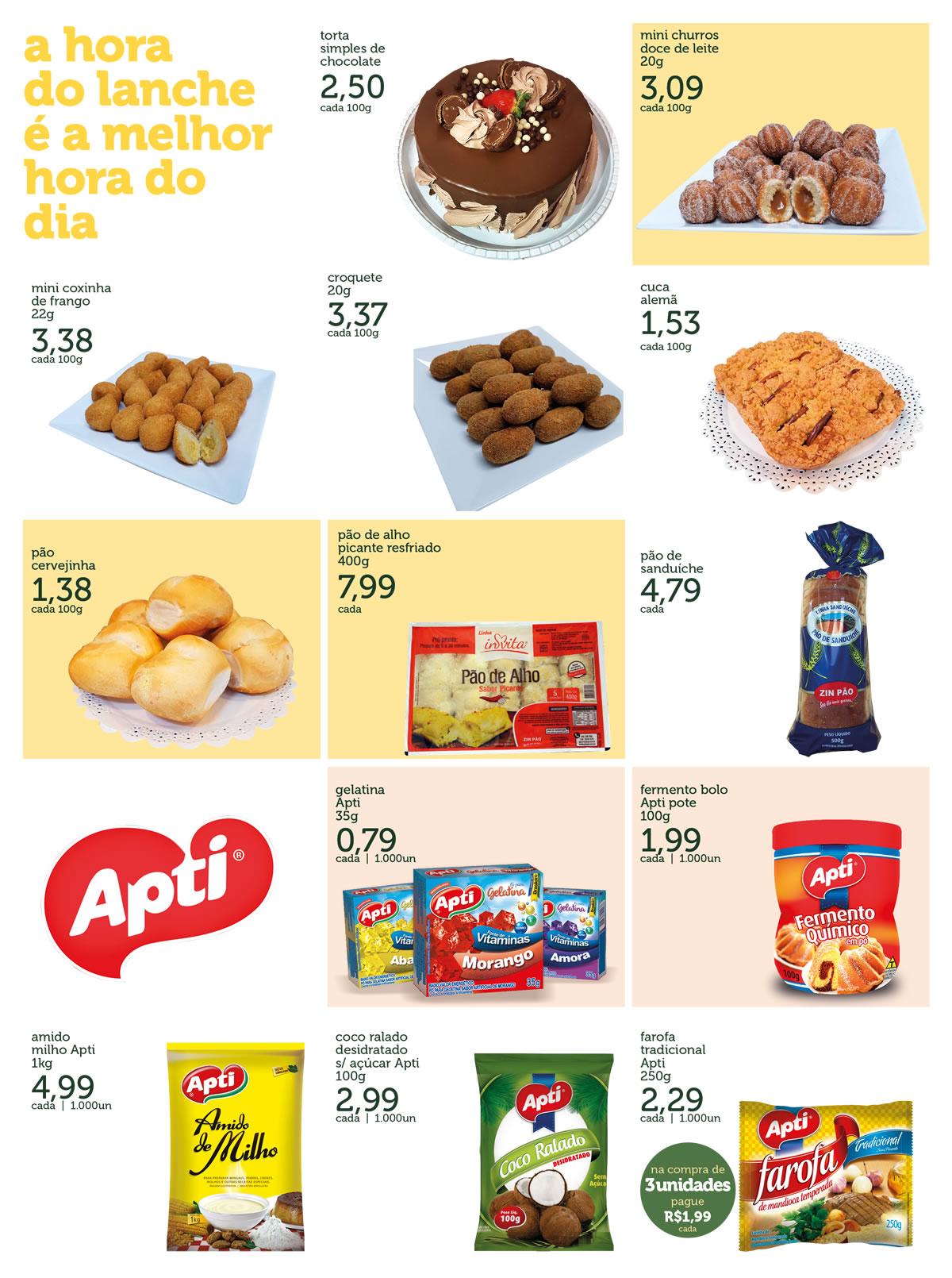 caita_supermercados_tabloide_junho2018_erechim11