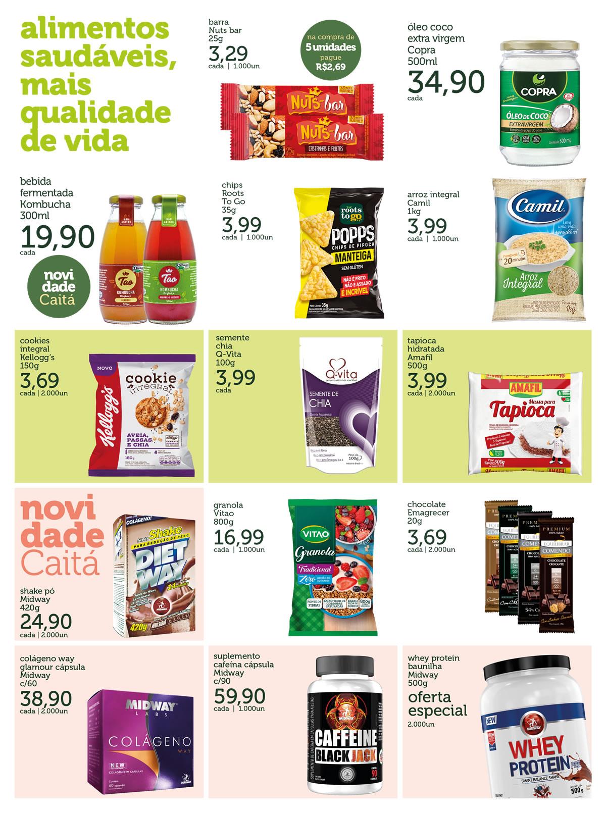 caita_supermercados_tabloide_junho2018_erechim12