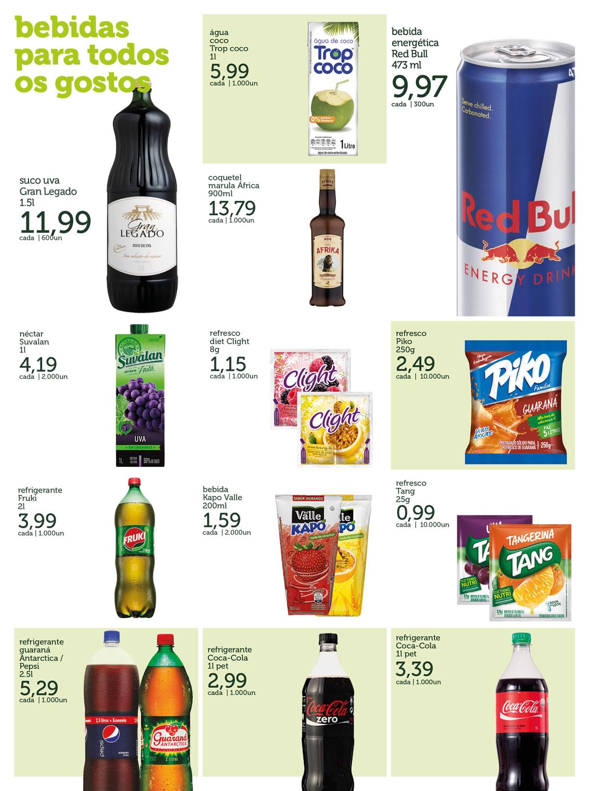 caita_supermercados_tabloide_junho2018_erechim13