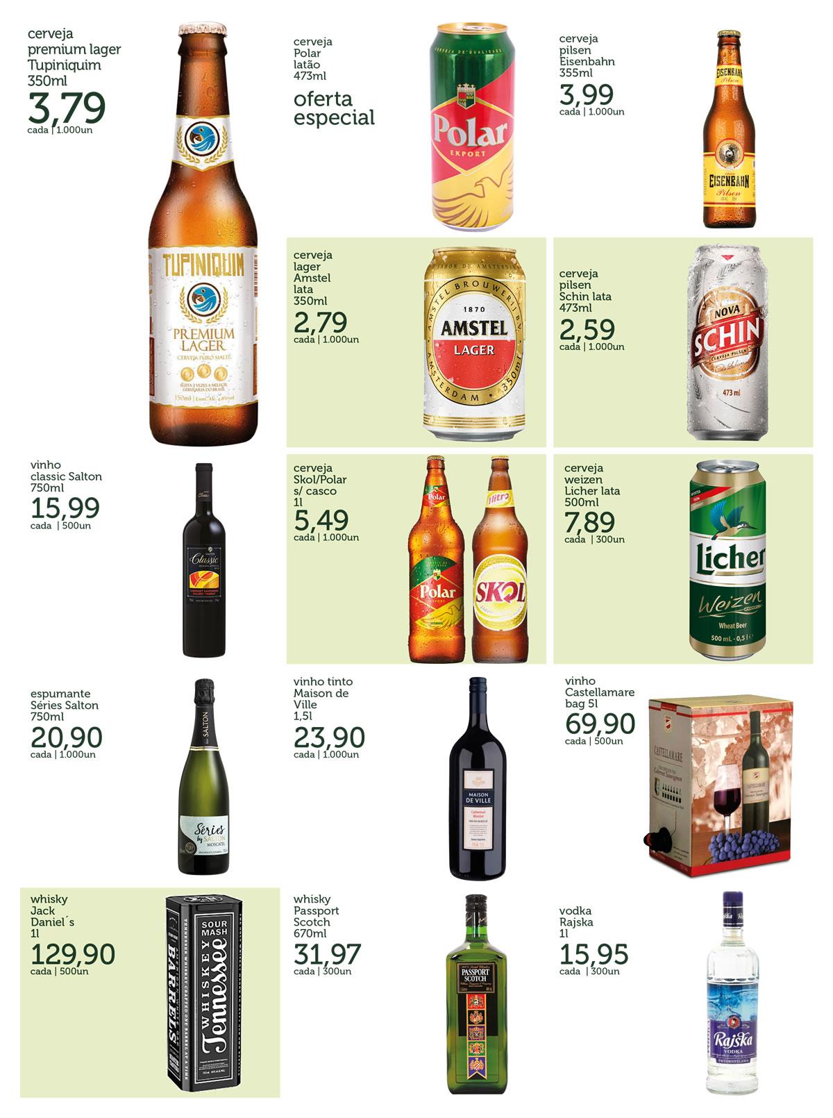 caita_supermercados_tabloide_junho2018_erechim14