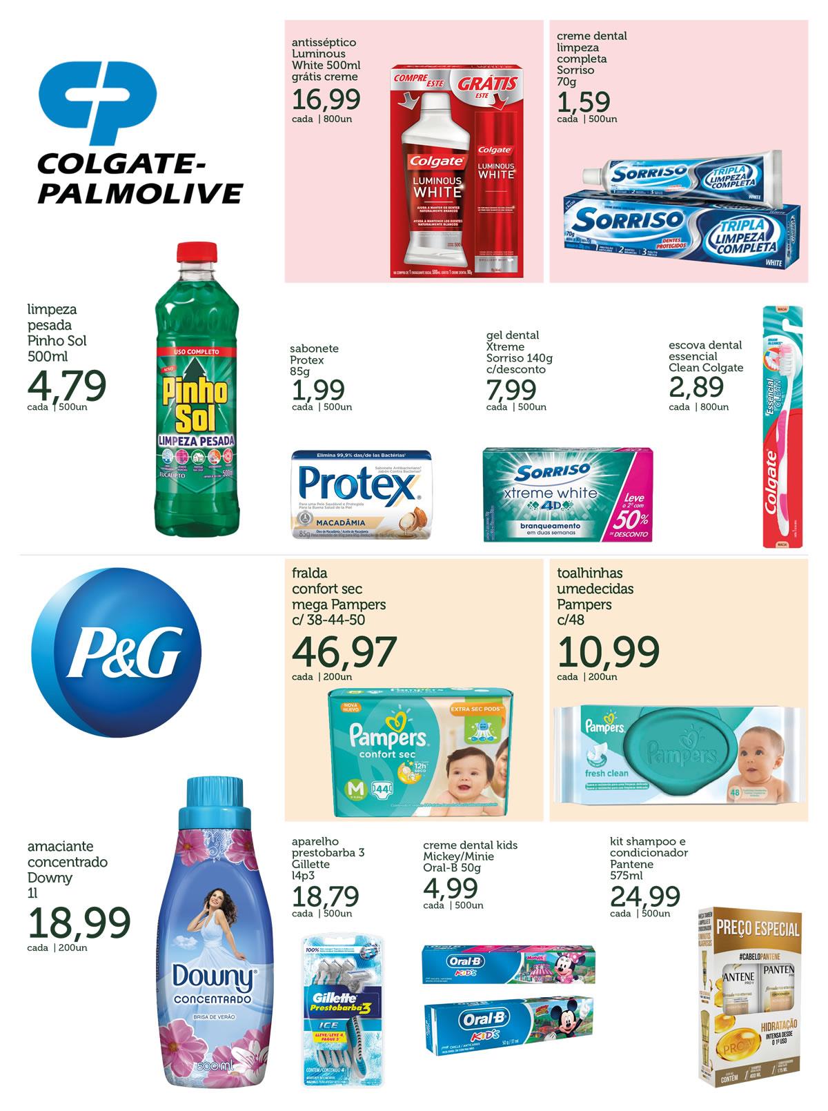 caita_supermercados_tabloide_junho2018_erechim15