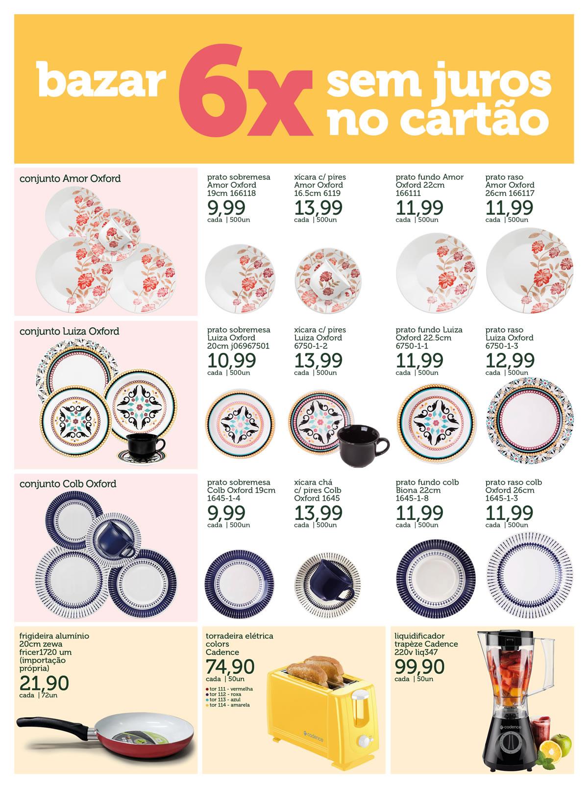 caita_supermercados_tabloide_junho2018_erechim18