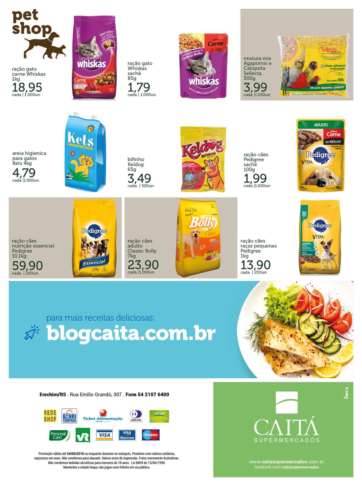 caita_supermercados_tabloide_junho2018_erechim20