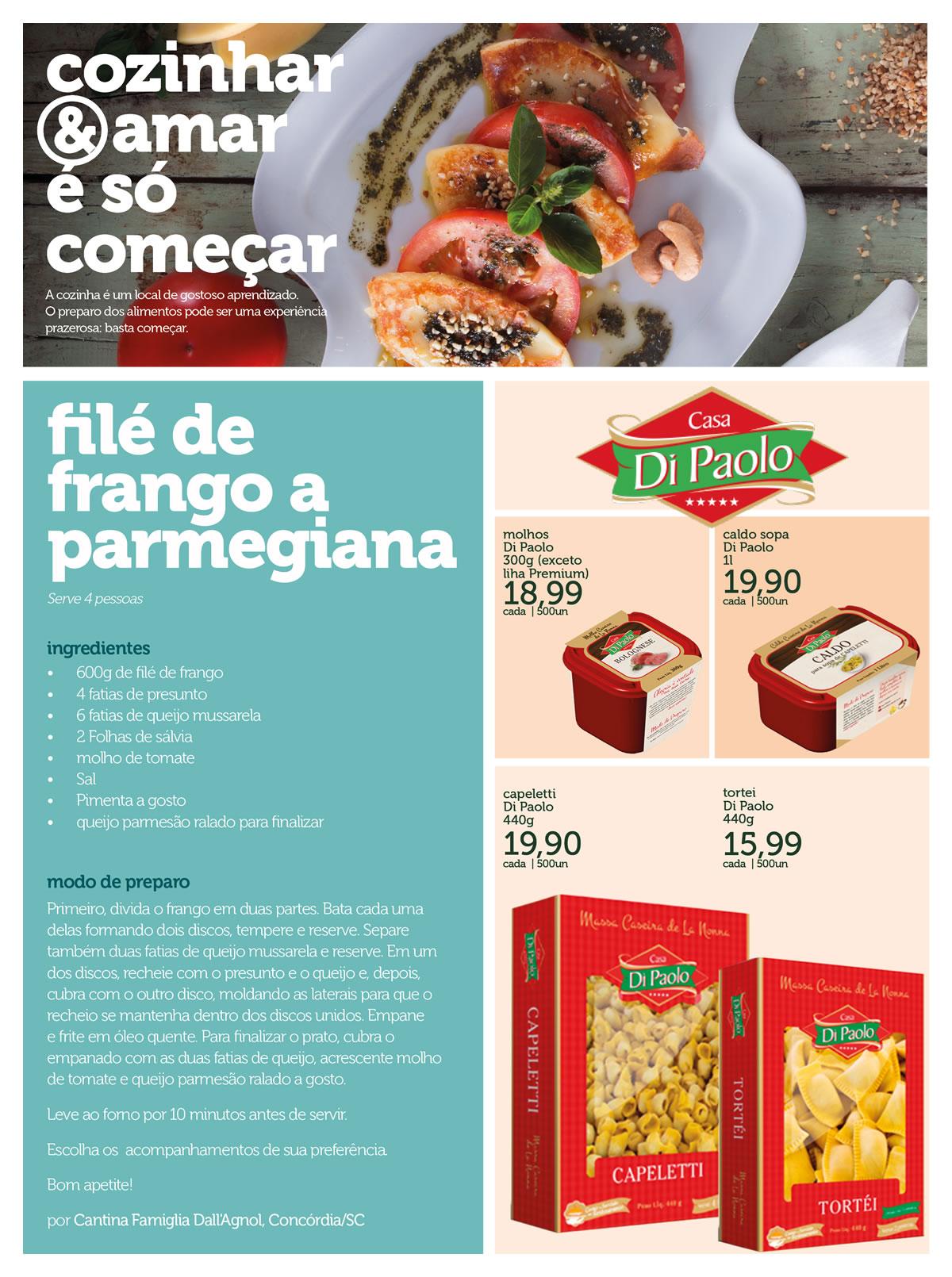 caita_supermercados_tabloide_junho2018_joacaba02