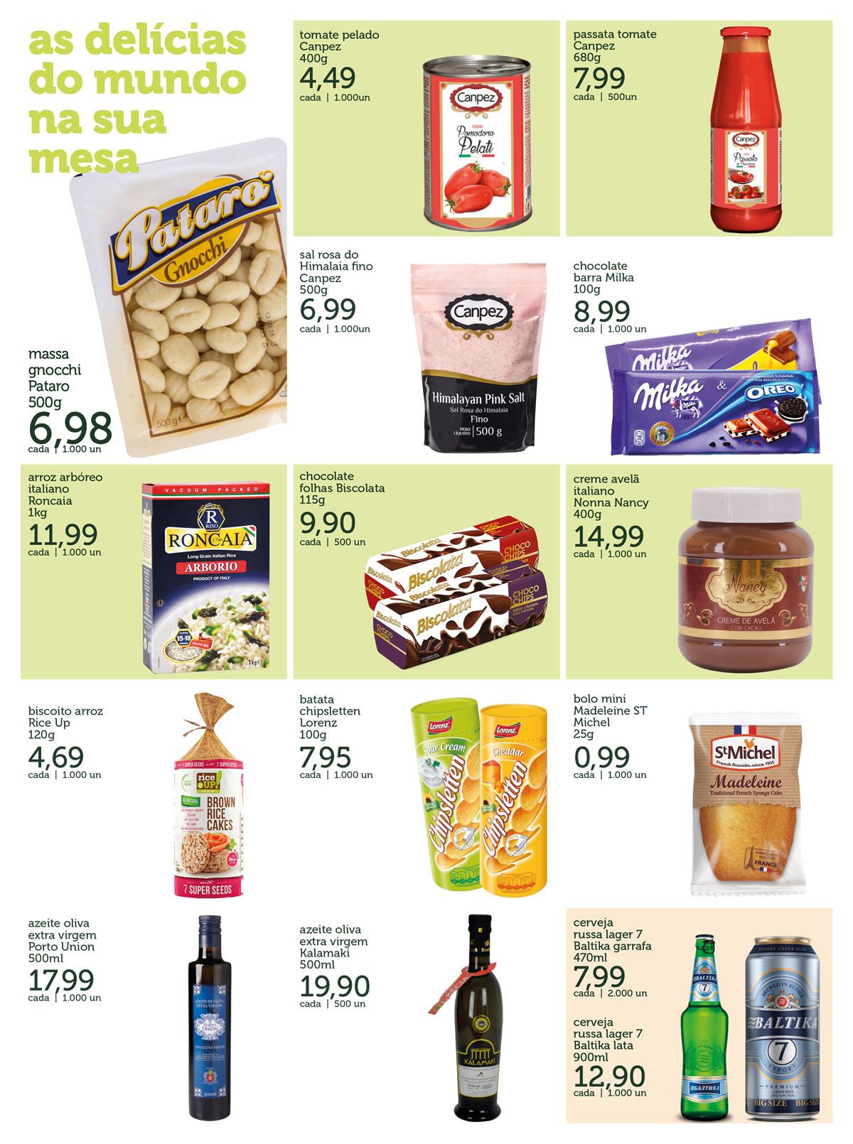 caita_supermercados_tabloide_junho2018_joacaba03