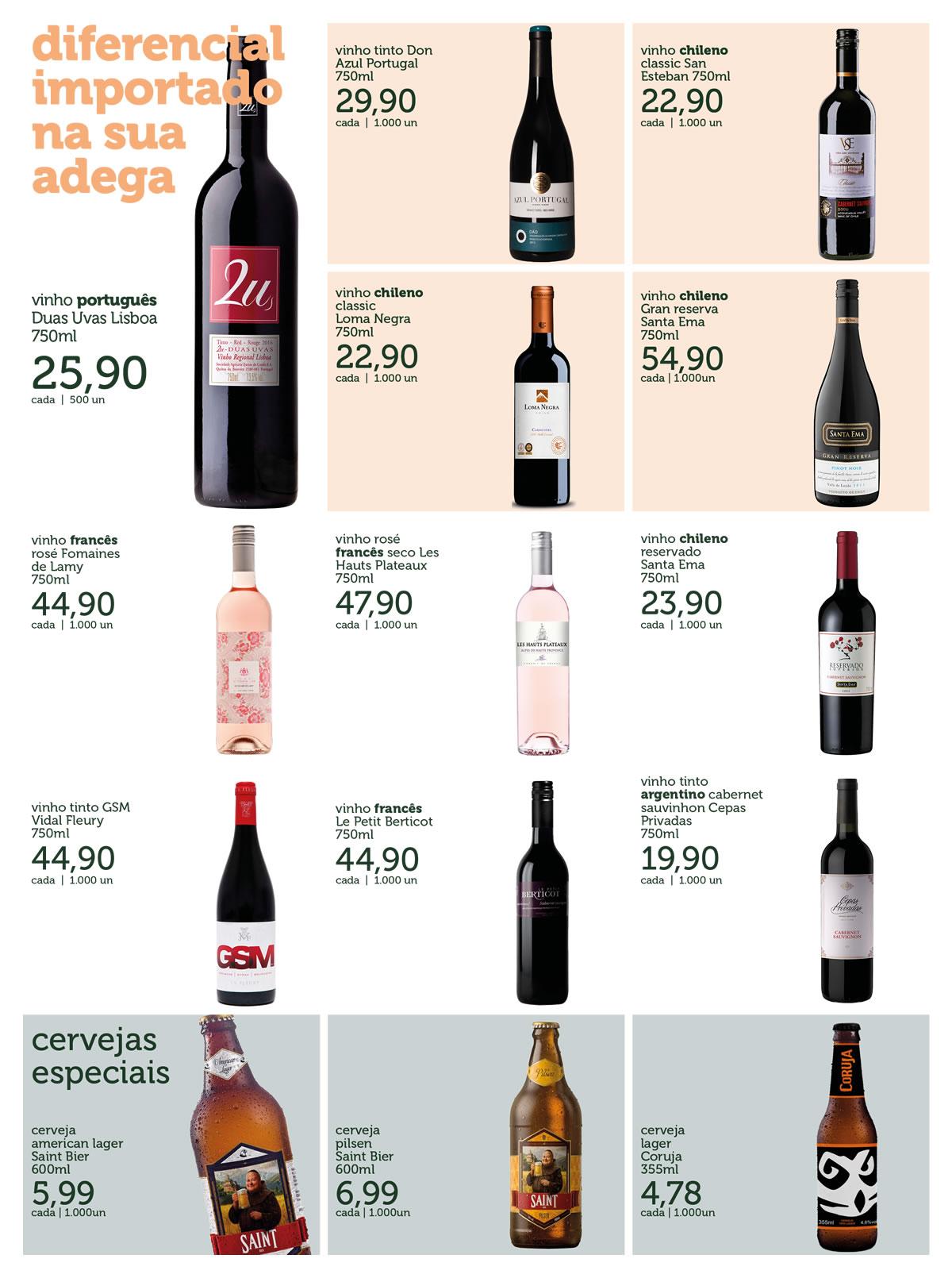 caita_supermercados_tabloide_junho2018_joacaba04