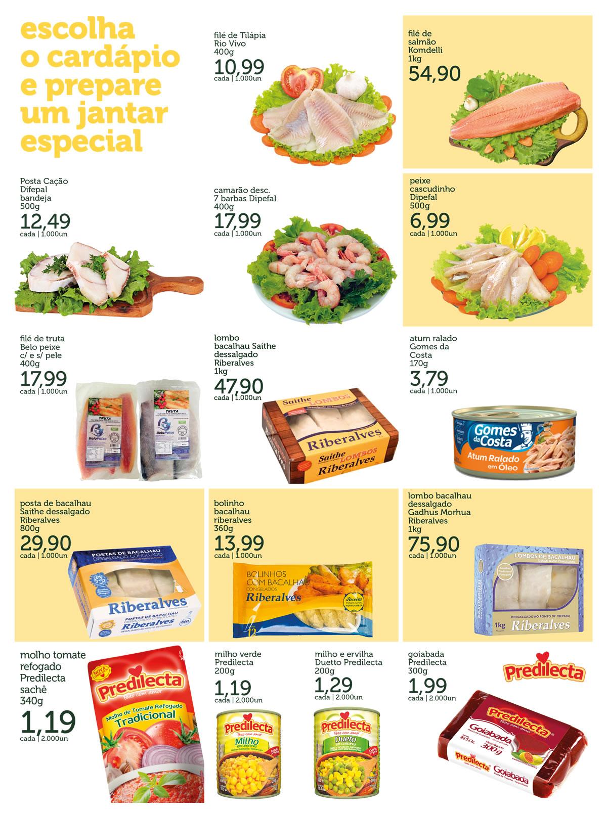 caita_supermercados_tabloide_junho2018_joacaba05