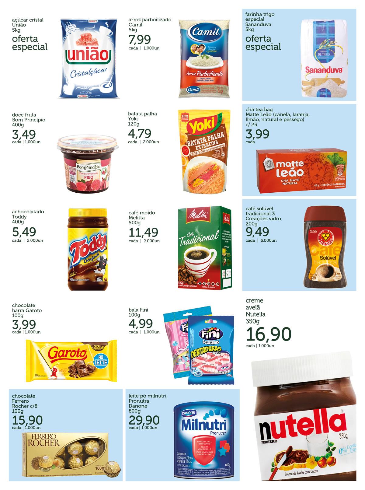 caita_supermercados_tabloide_junho2018_joacaba07