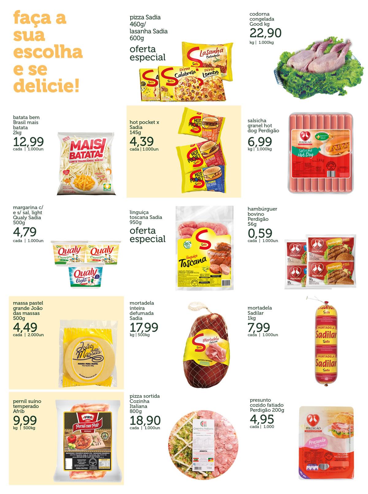 caita_supermercados_tabloide_junho2018_joacaba08
