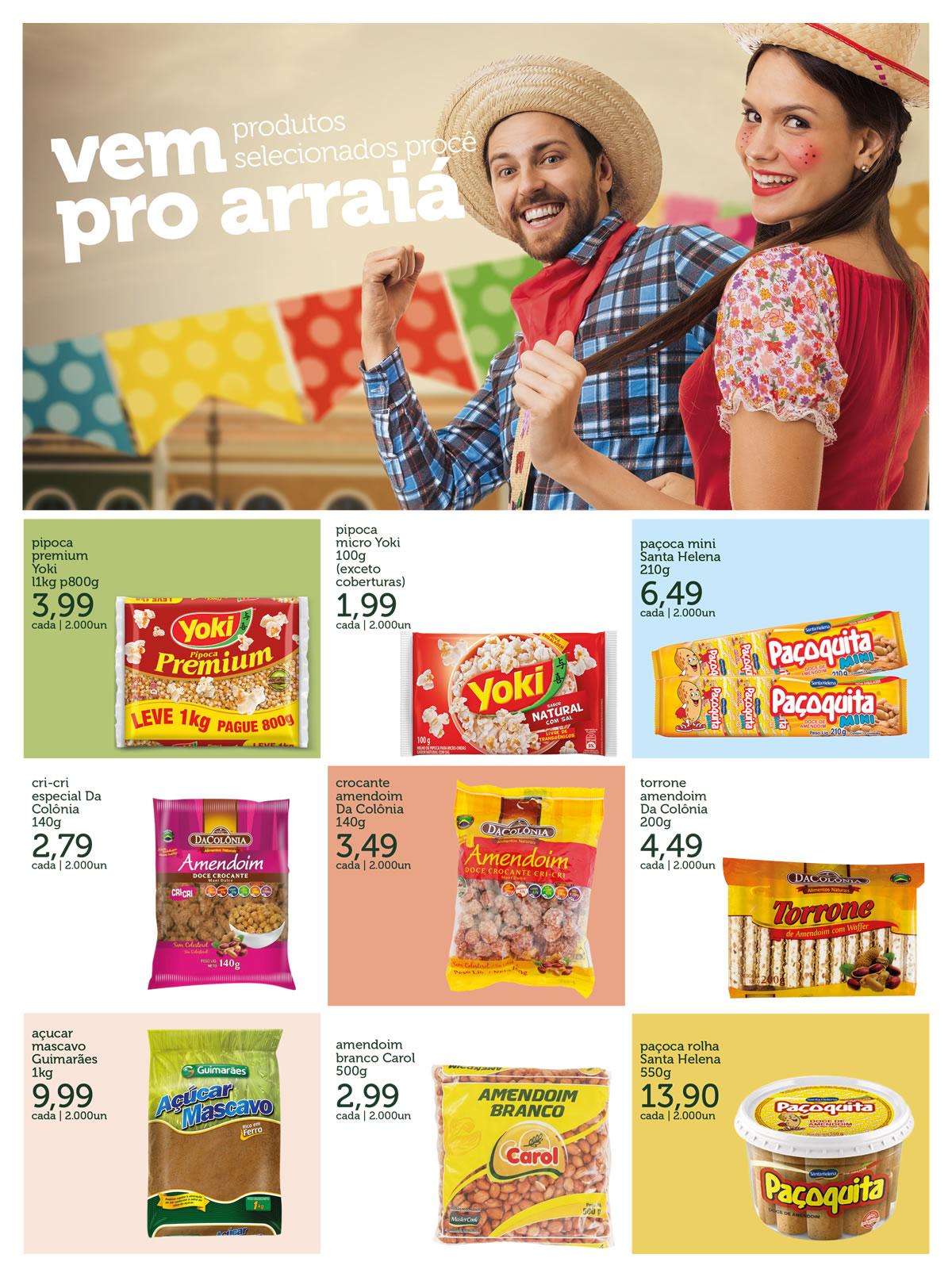 caita_supermercados_tabloide_junho2018_joacaba09