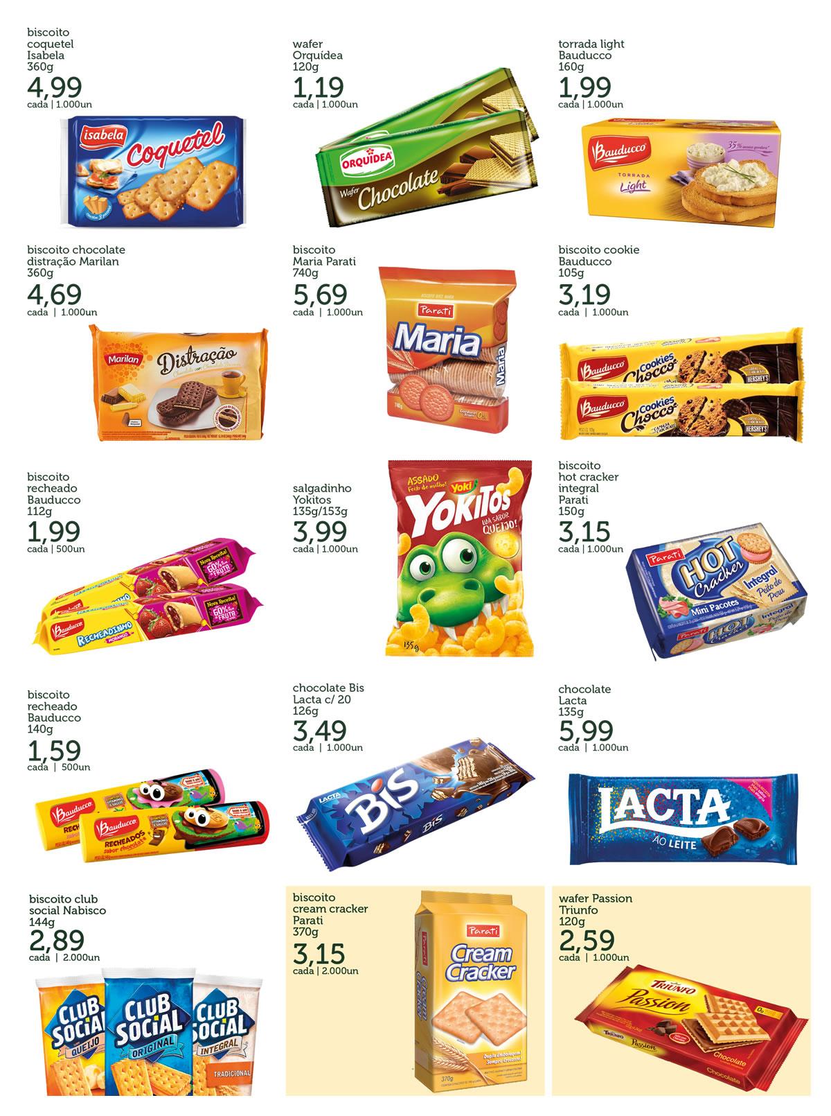 caita_supermercados_tabloide_junho2018_joacaba10