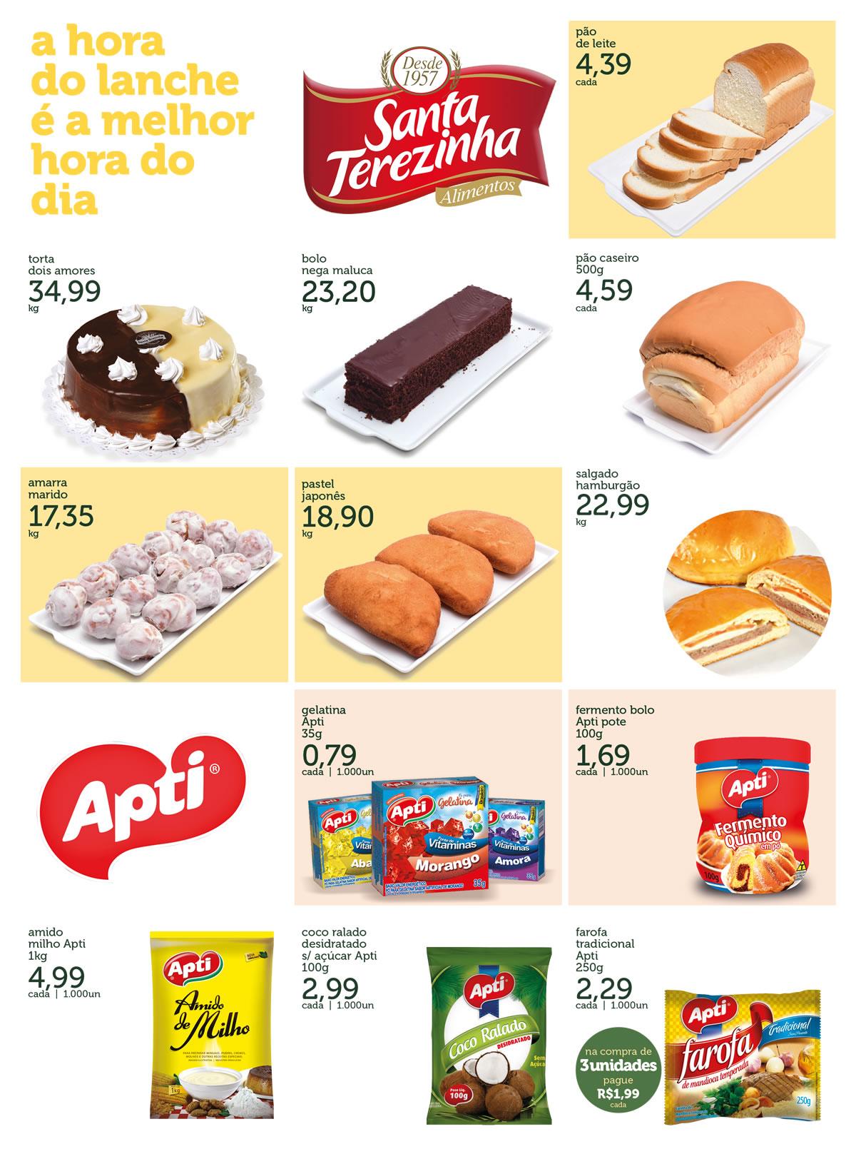 caita_supermercados_tabloide_junho2018_joacaba11