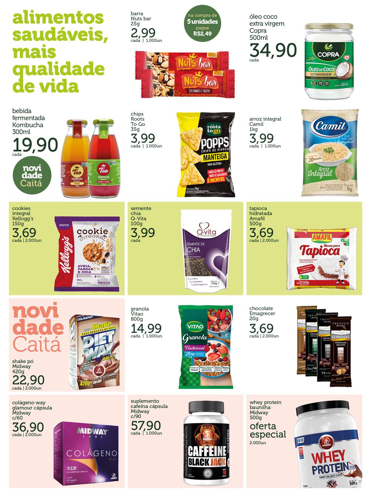caita_supermercados_tabloide_junho2018_joacaba12