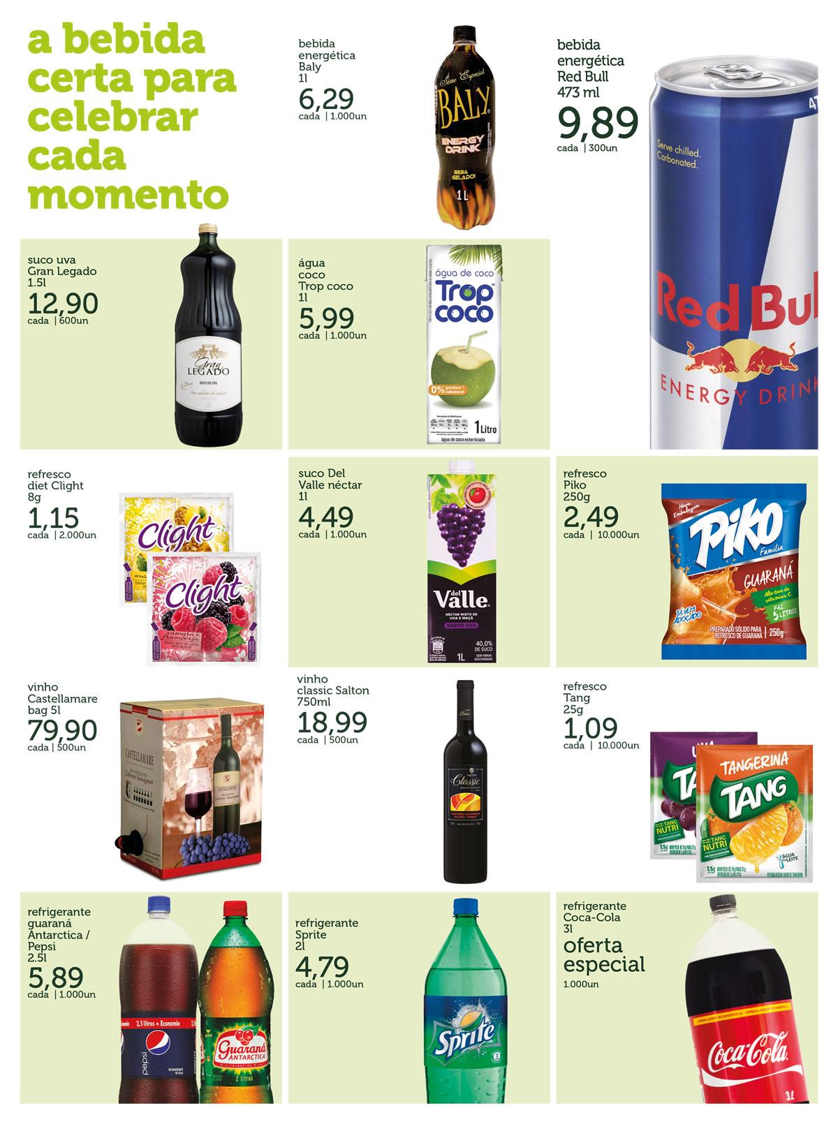caita_supermercados_tabloide_junho2018_joacaba13