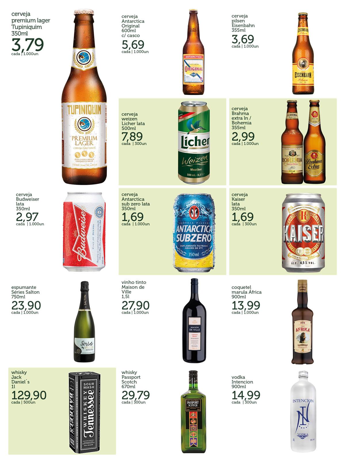 caita_supermercados_tabloide_junho2018_joacaba14