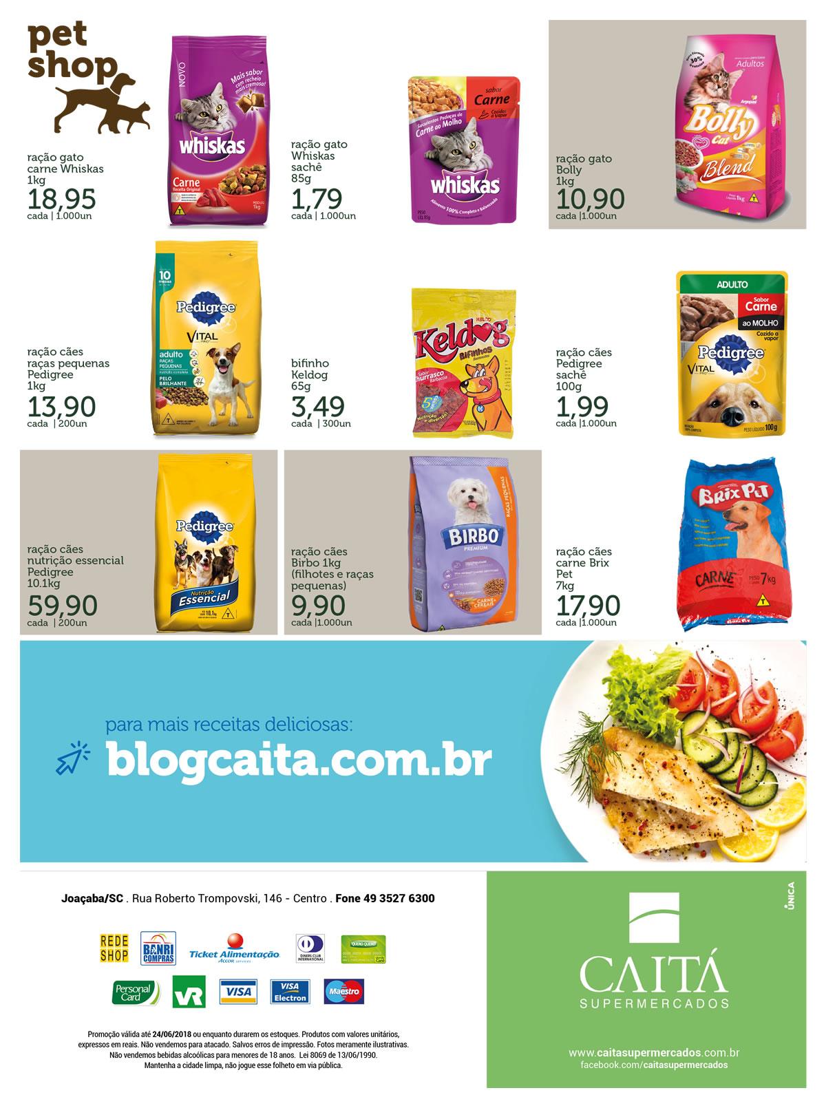 caita_supermercados_tabloide_junho2018_joacaba20
