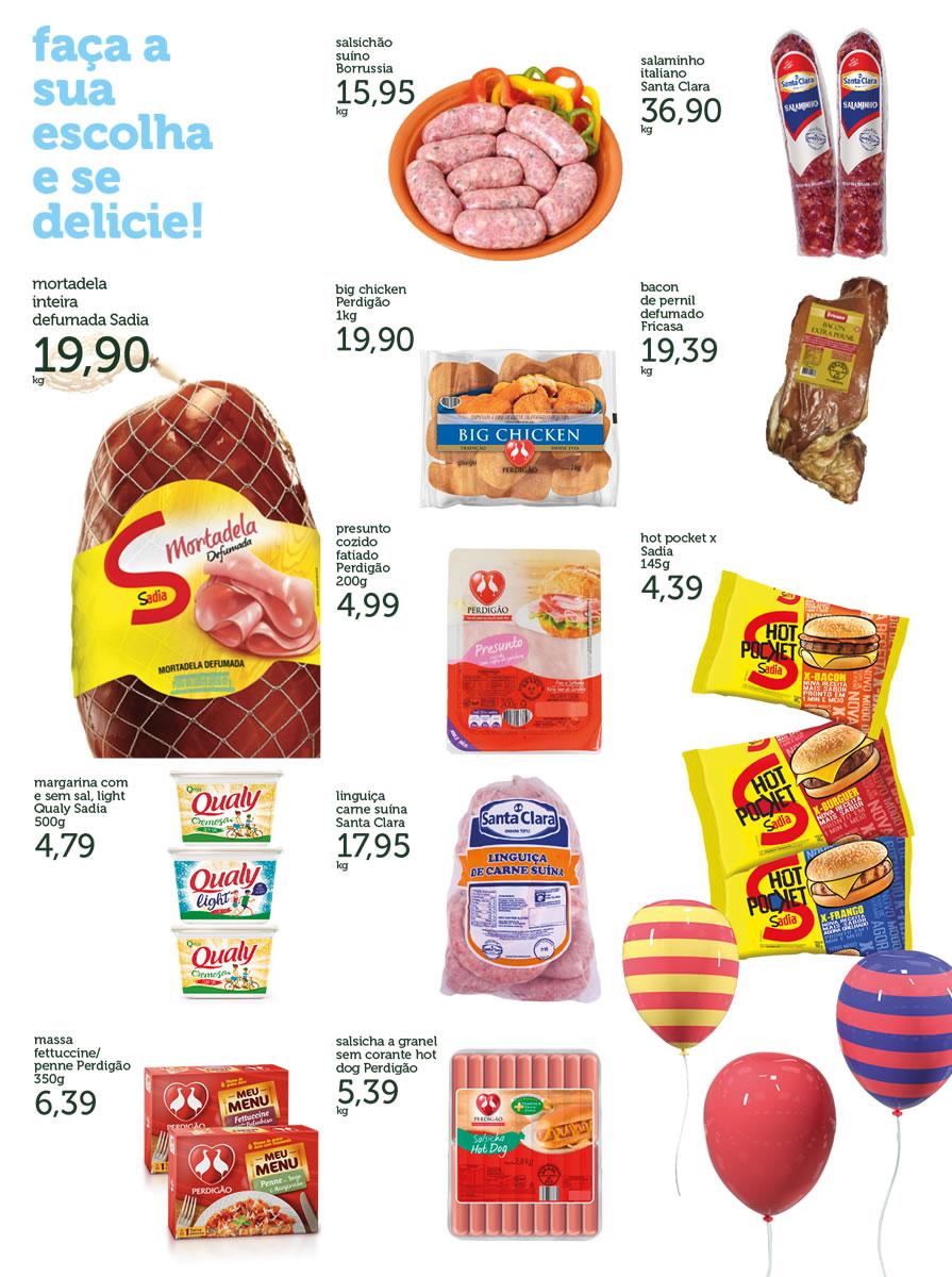 caita_supermercados_tabloide_outubro2018_bento_02