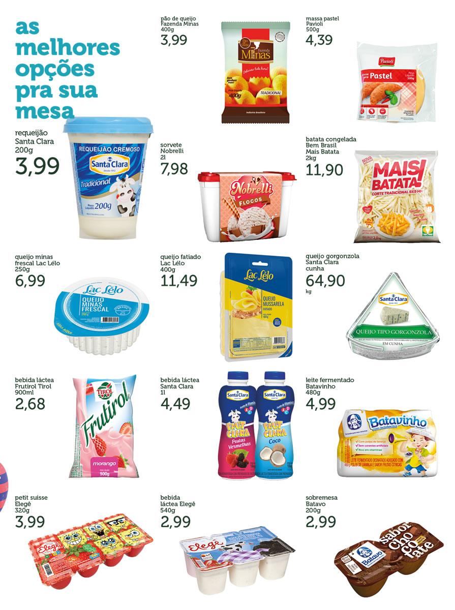 caita_supermercados_tabloide_outubro2018_bento_03