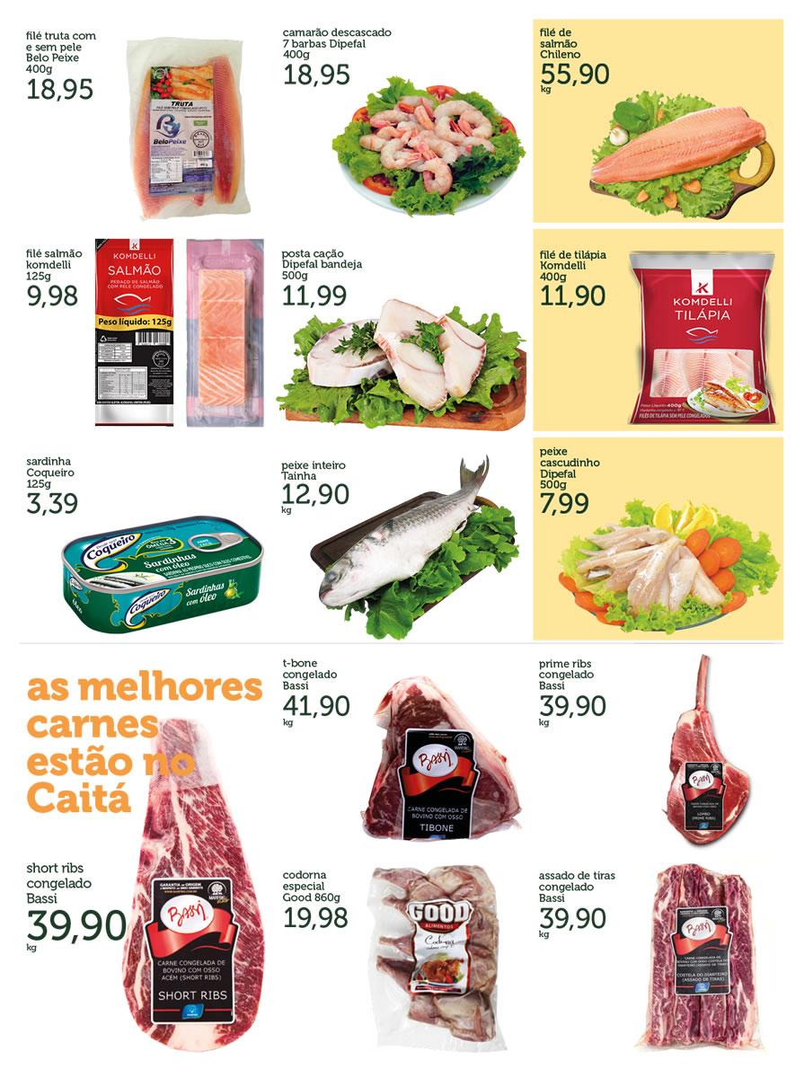 caita_supermercados_tabloide_outubro2018_bento_04