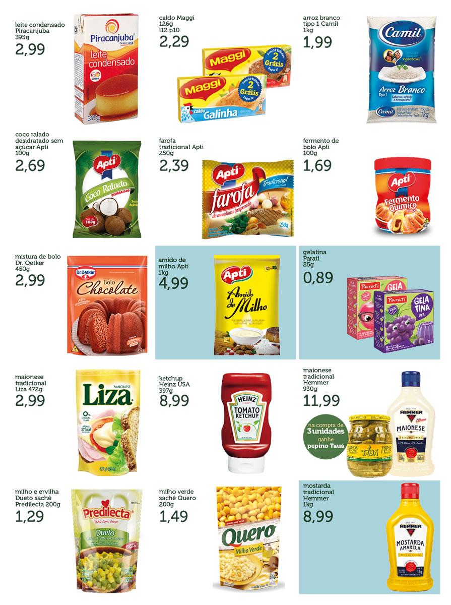 caita_supermercados_tabloide_outubro2018_bento_05