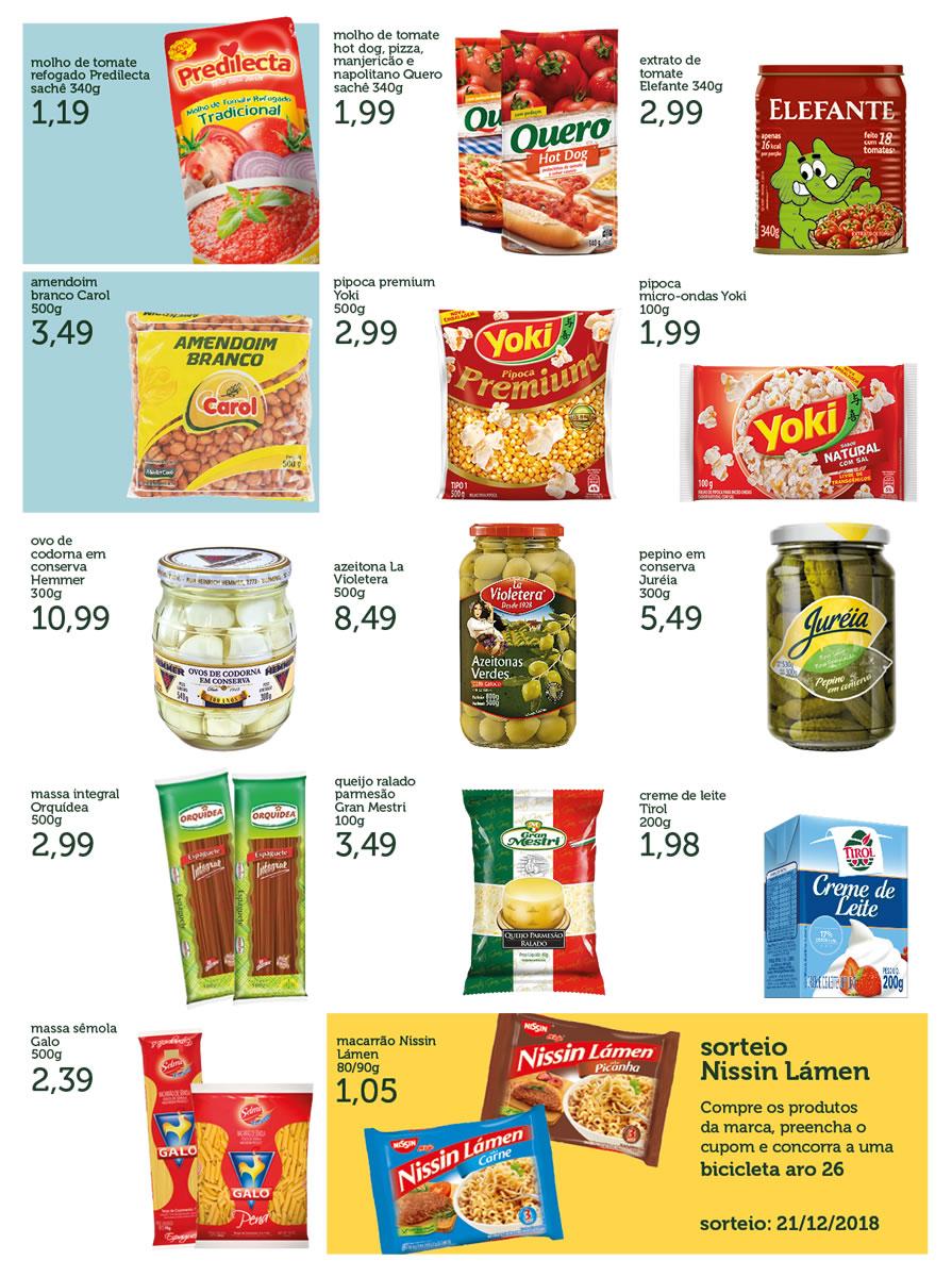 caita_supermercados_tabloide_outubro2018_bento_06