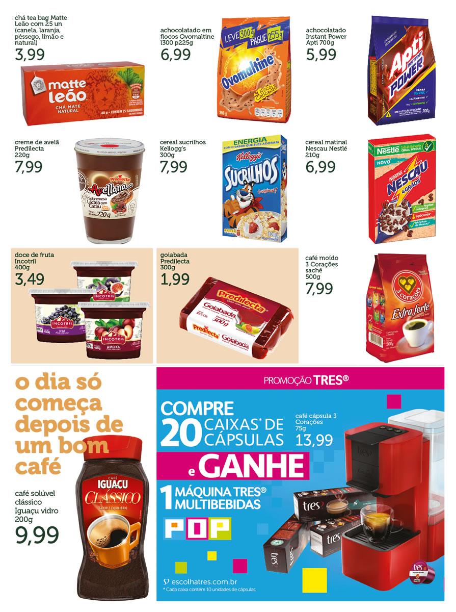 caita_supermercados_tabloide_outubro2018_bento_07