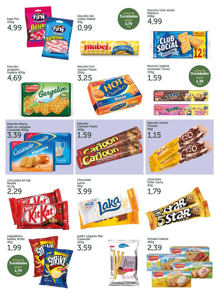 caita_supermercados_tabloide_outubro2018_bento_08