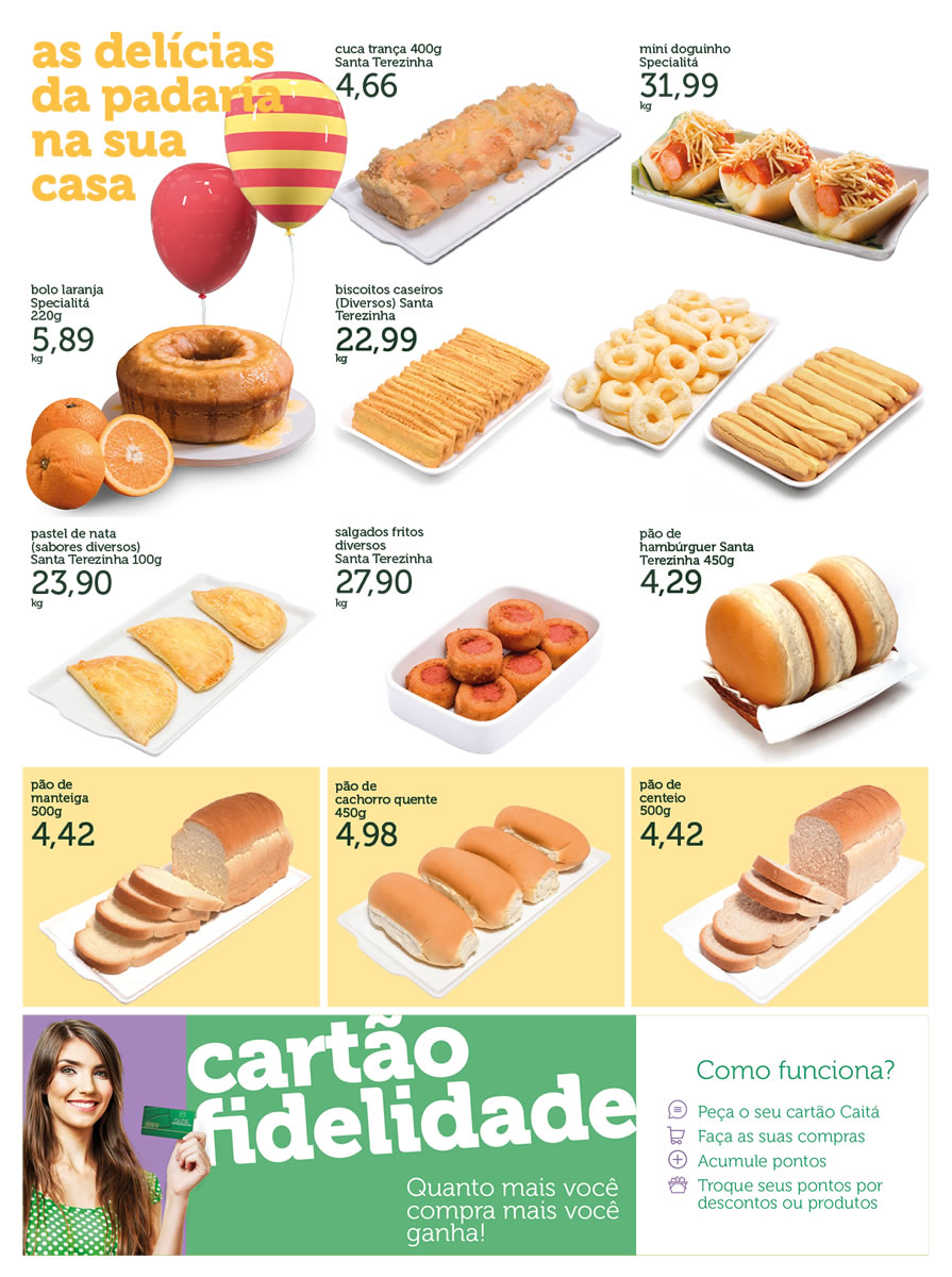 caita_supermercados_tabloide_outubro2018_bento_09