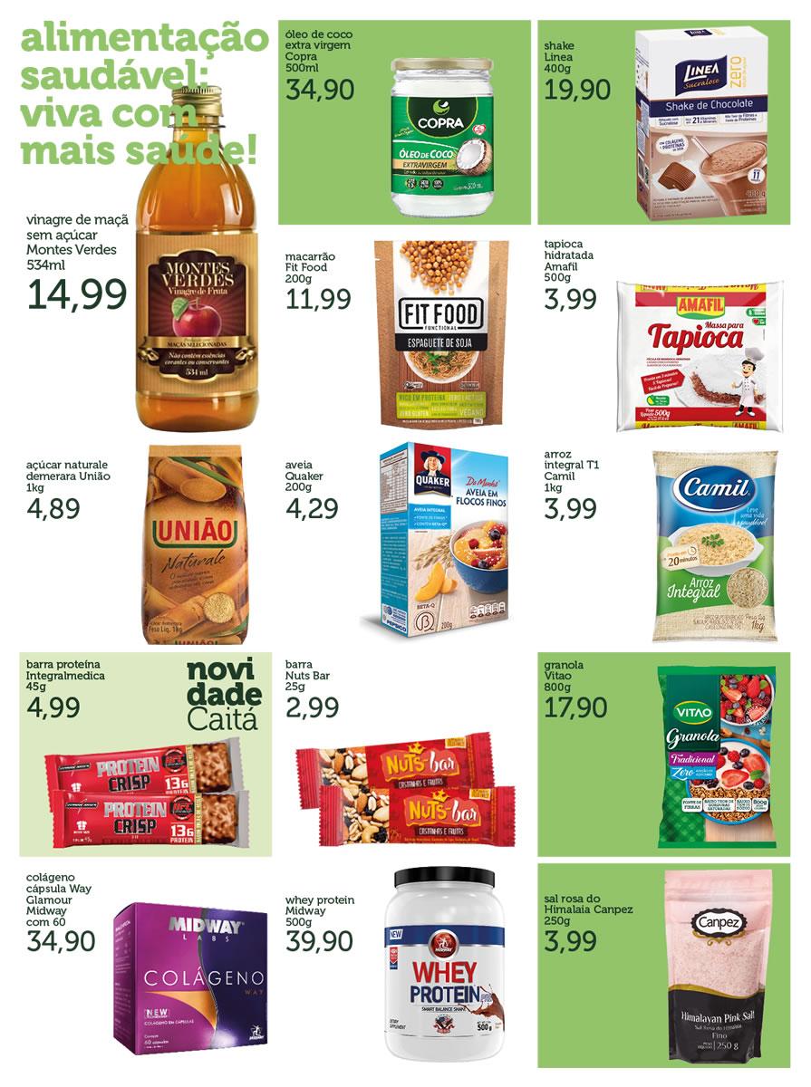 caita_supermercados_tabloide_outubro2018_bento_10