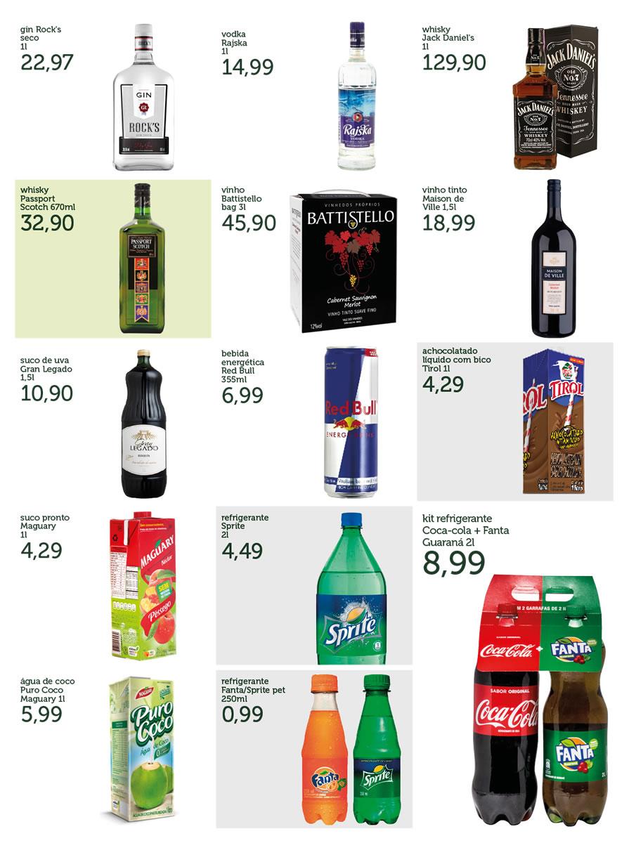 caita_supermercados_tabloide_outubro2018_bento_13