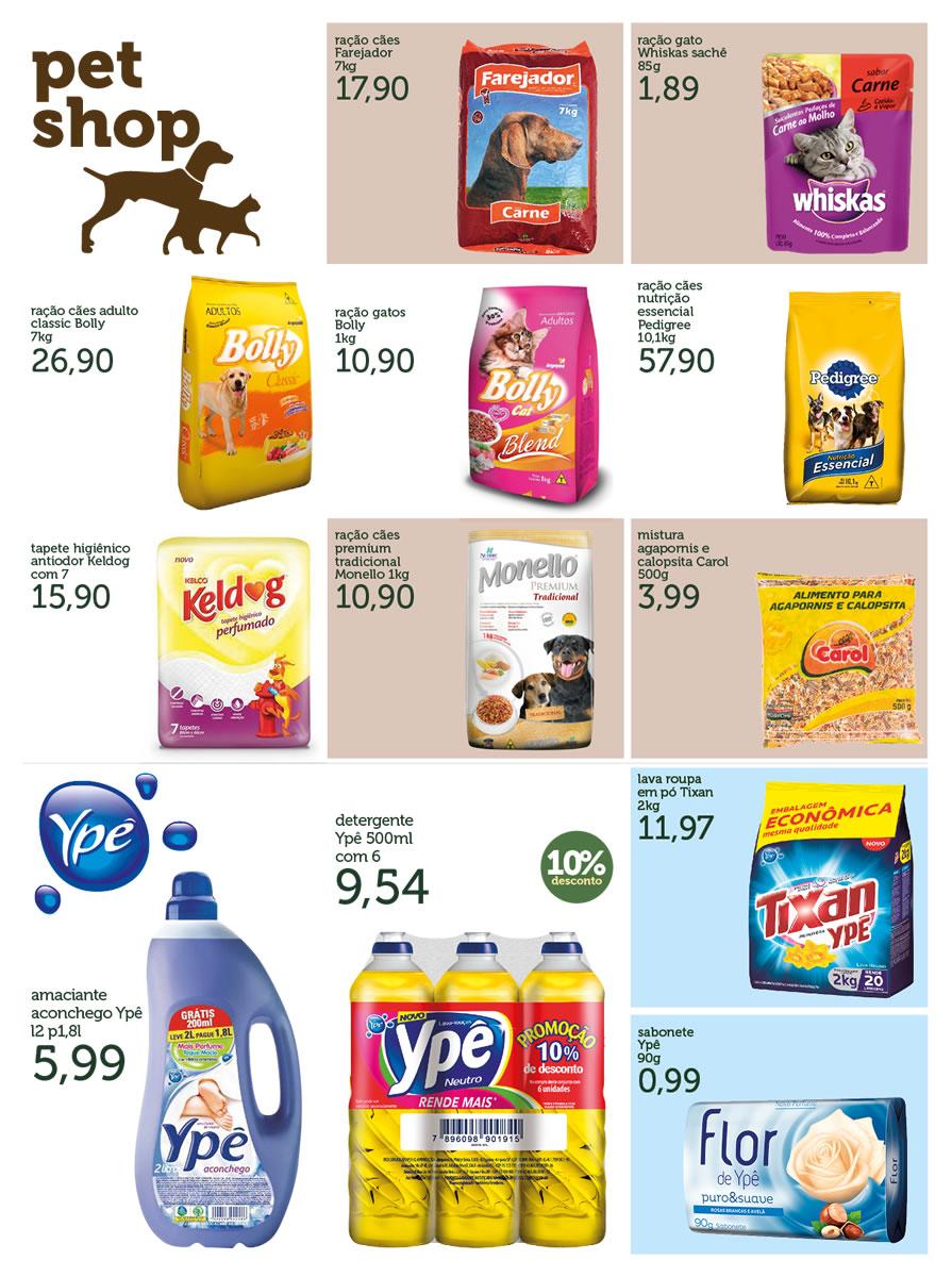 caita_supermercados_tabloide_outubro2018_bento_17