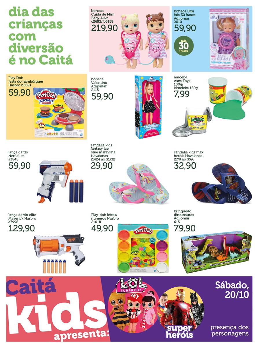 caita_supermercados_tabloide_outubro2018_bento_18