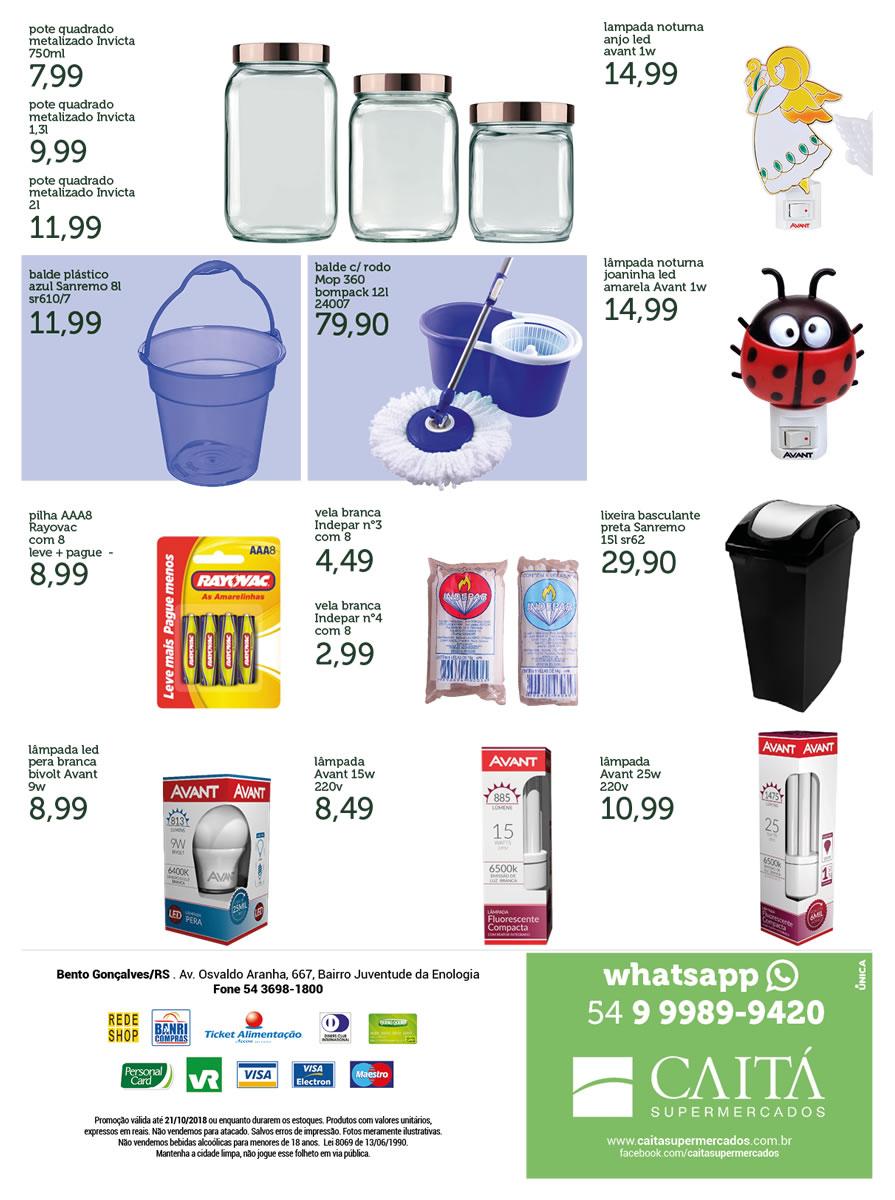 caita_supermercados_tabloide_outubro2018_bento_20